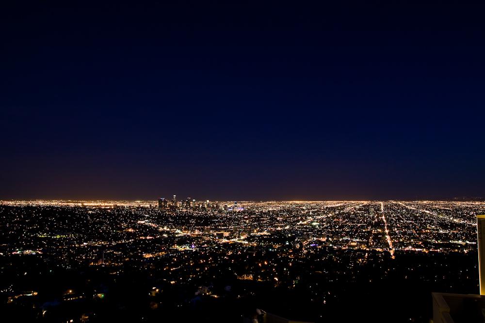 fotografiert vom Grifftig Observatorium