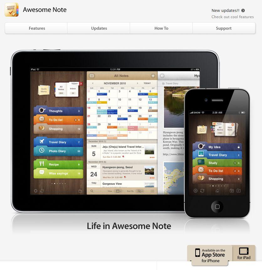 Awesome-Note-Screenshot.jpg