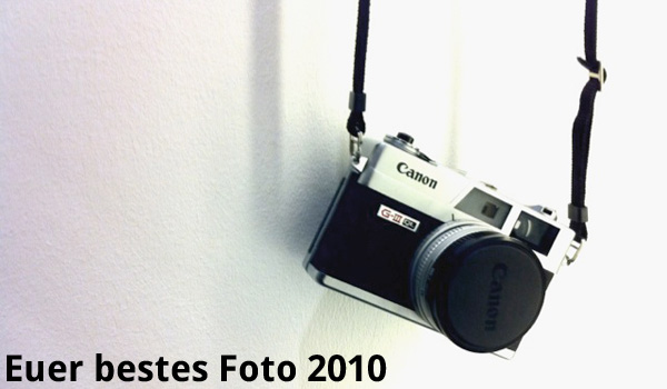 bestesfoto2010_slide.jpg