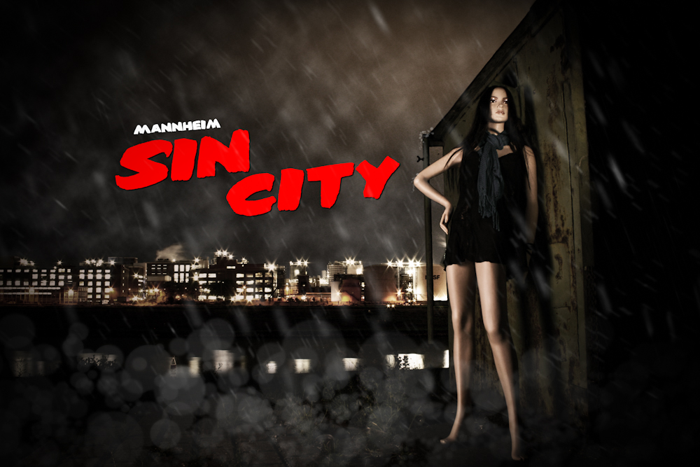 SinCity-Mannheim-final.jpg