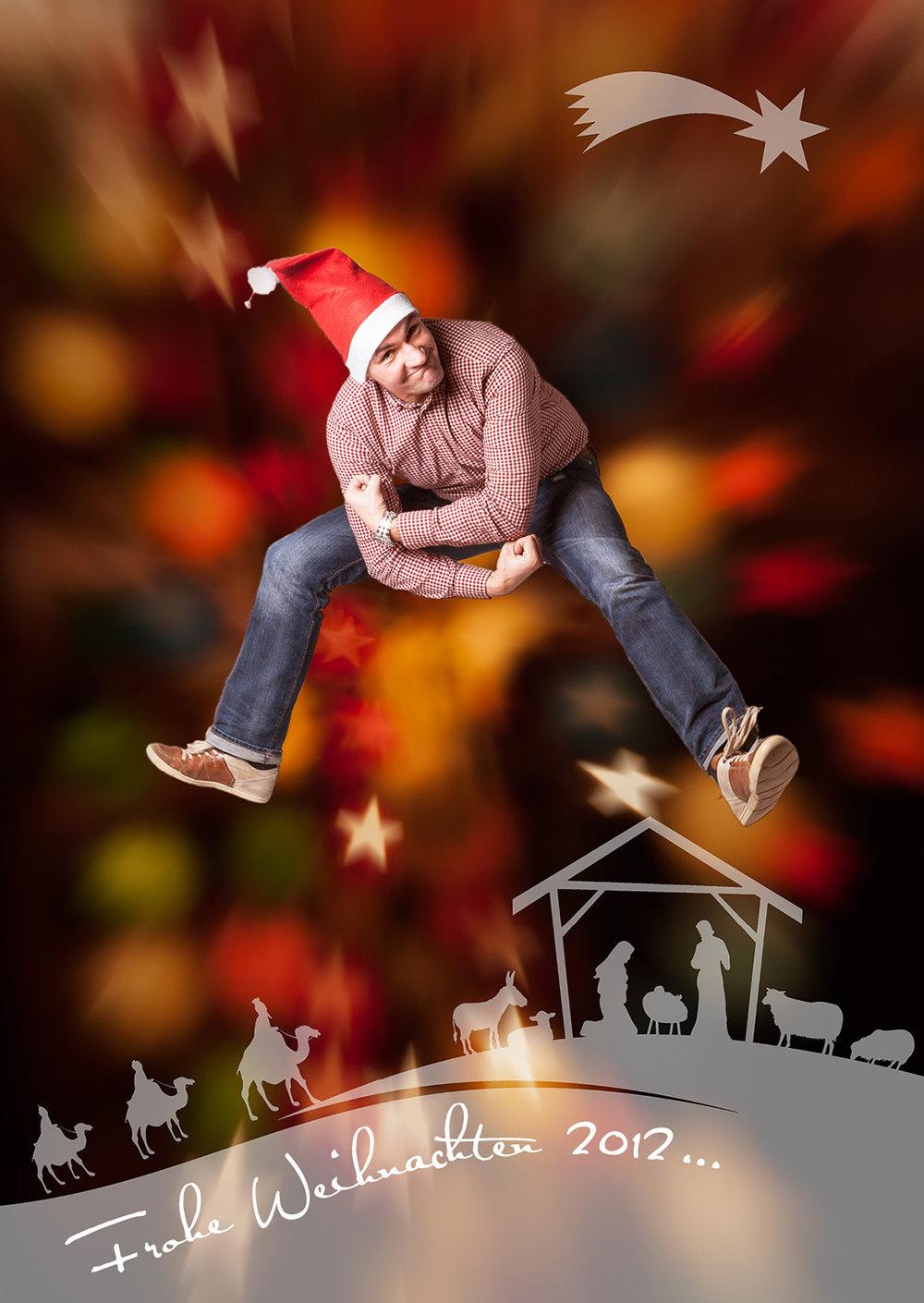 Weihnachtskarte-2012-Marc-Wiegelmann.jpg