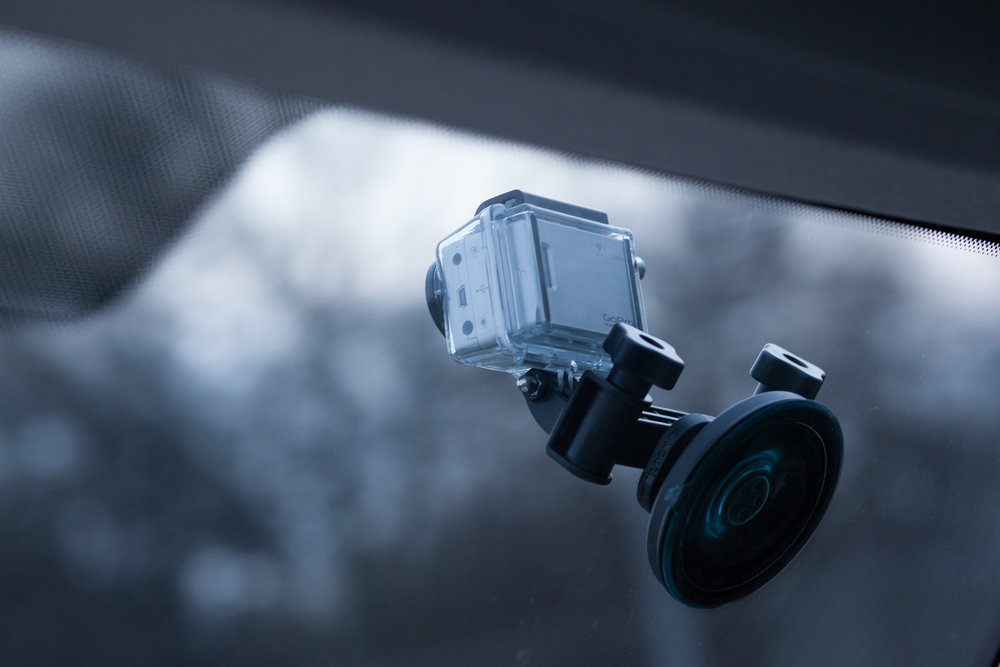 GoPro-Befestigung-Autoscheibe.jpg