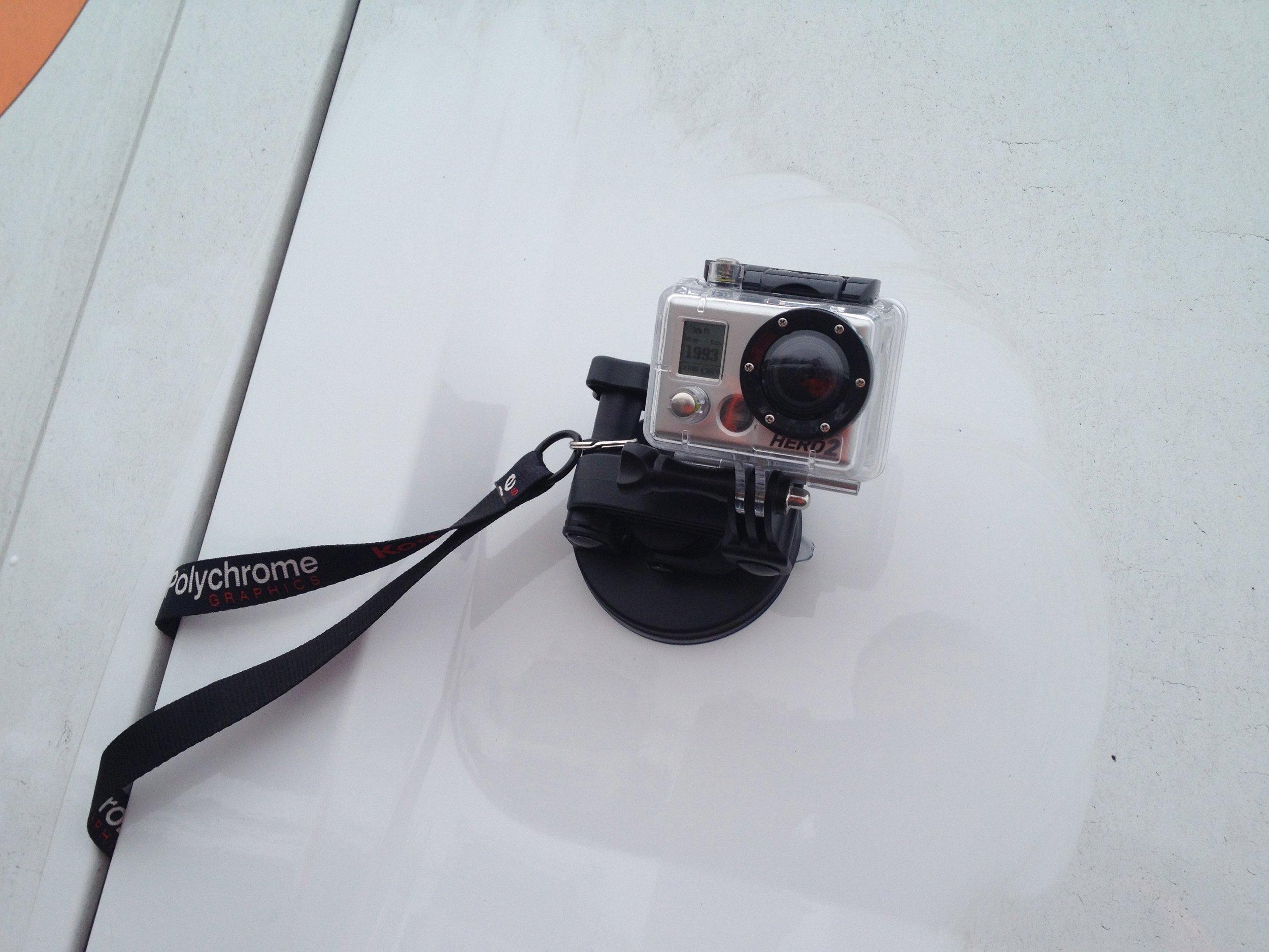 GoPro-Befestigung-Autotür-01