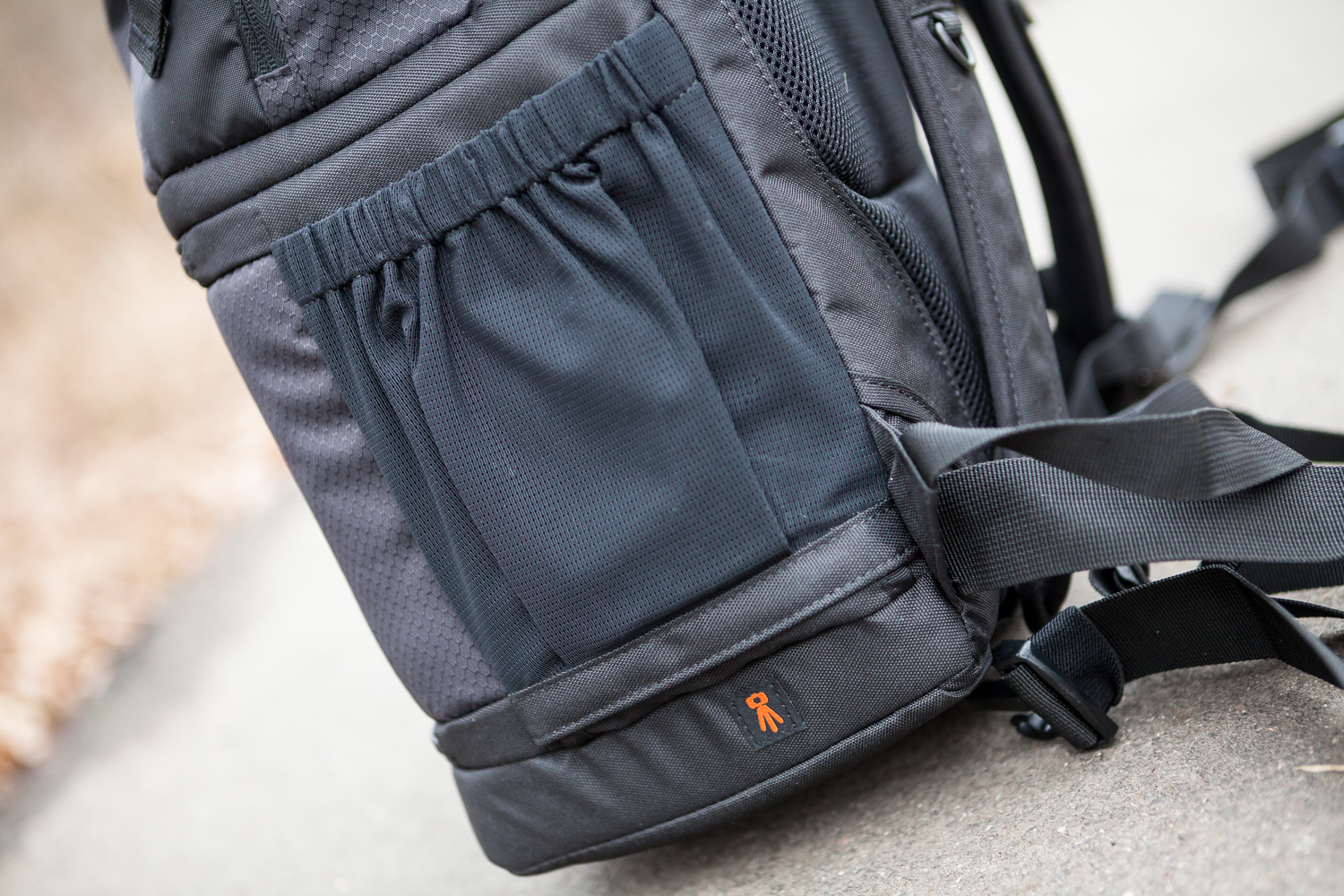 Lowepro DSLR Video 250 AW-16