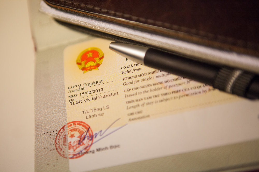 Vorbereitungen-Vietnamreise-Visum.jpg