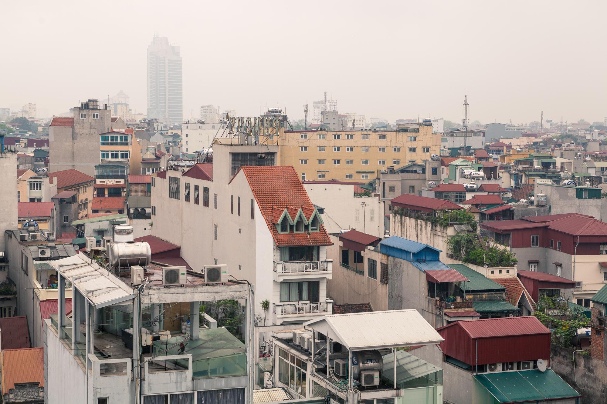 Wiegelmann-Vietnam-Hanoi-130409-01