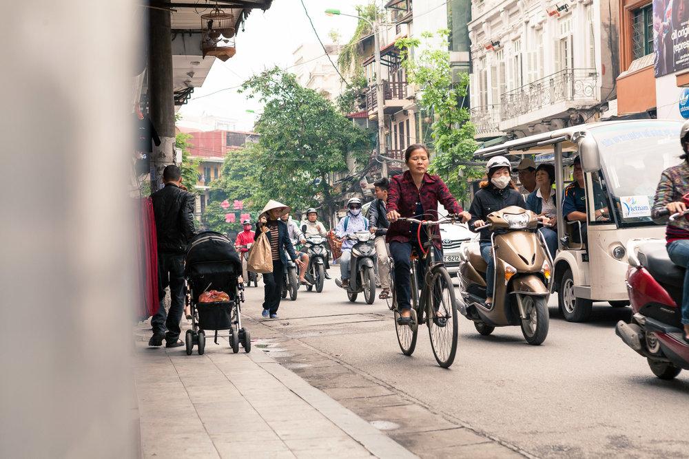 Wiegelmann-Vietnam-Hanoi-130409-06.jpg