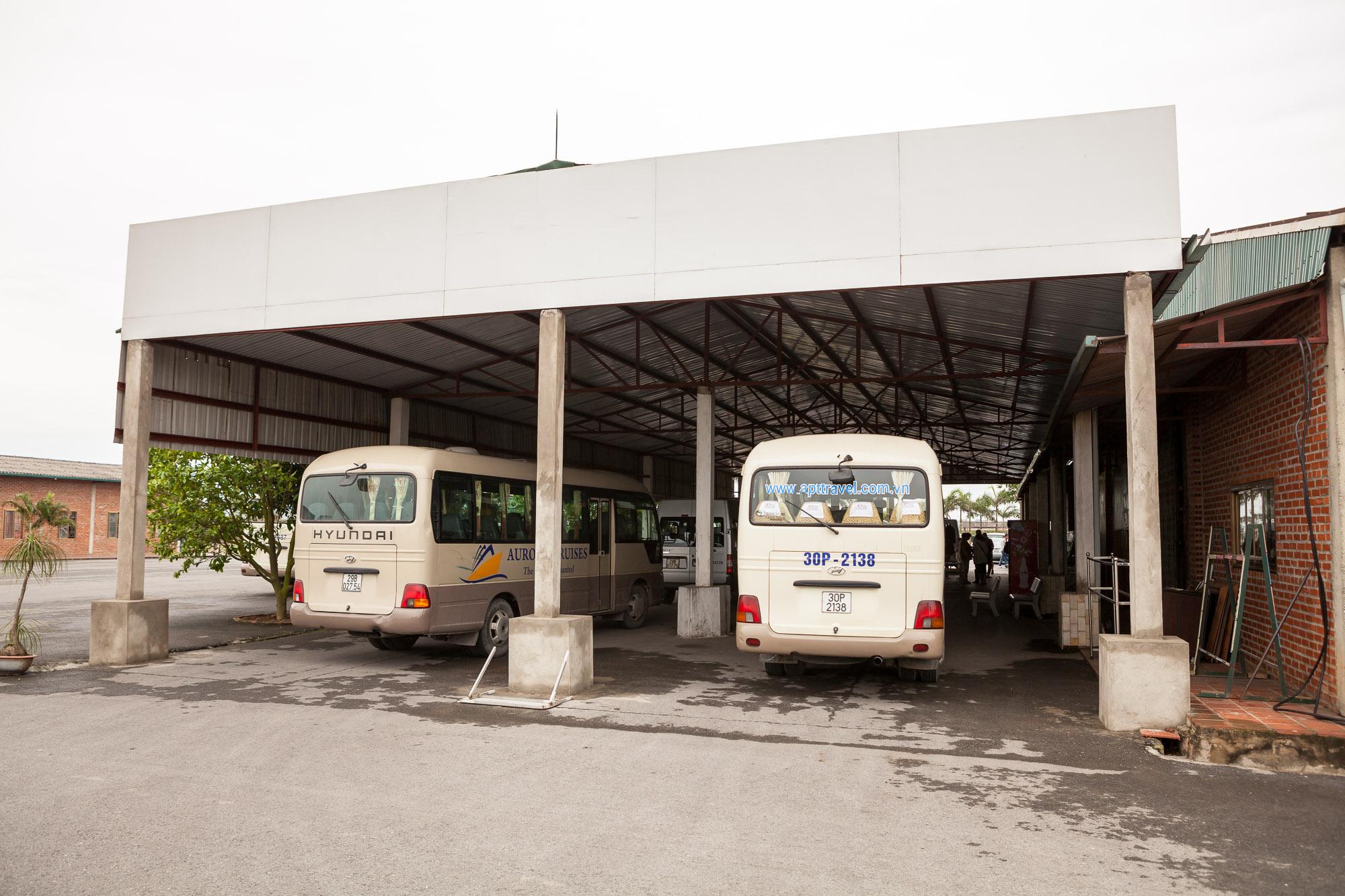Wiegelmann-Vietnam-Hanoi-130410-06