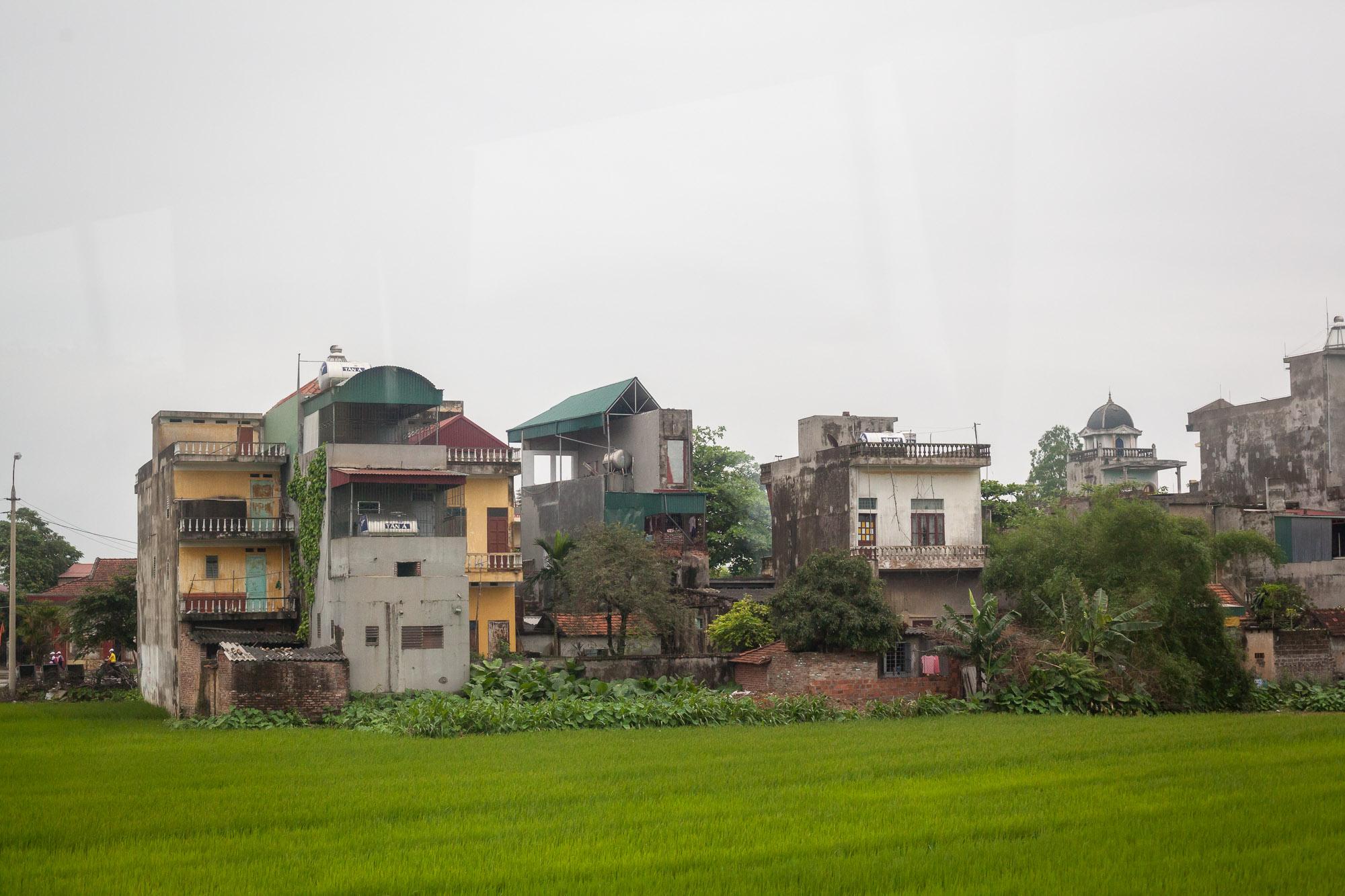 Wiegelmann-Vietnam-Hanoi-130410-11