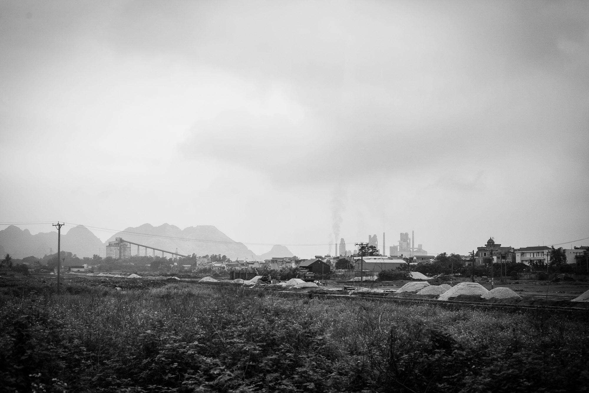 Wiegelmann-Vietnam-Hanoi-130410-13