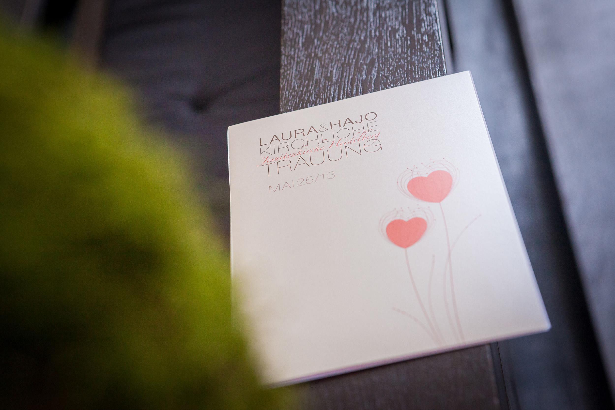 LauraHajo-130525-0003
