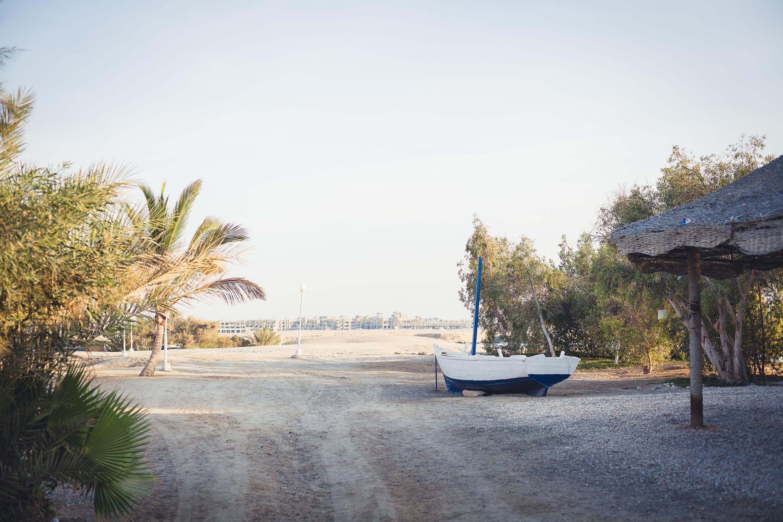 Ägypten-130803-0095