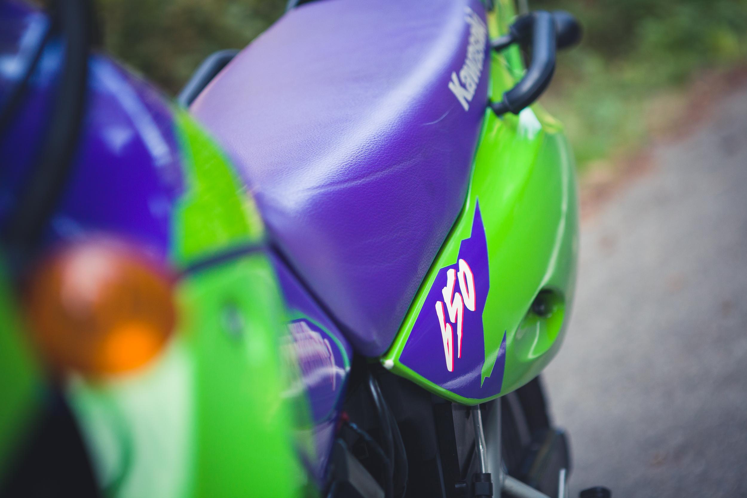 Kawasaki-HD-131003-0007