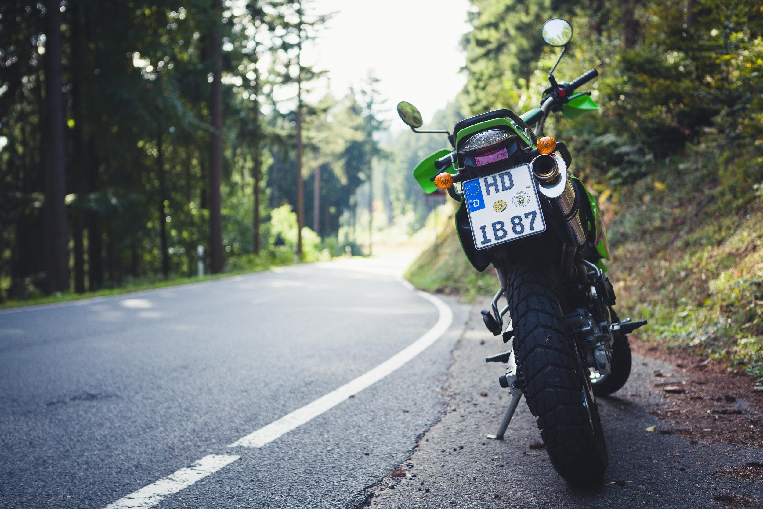 Kawasaki-HD-131003-0008