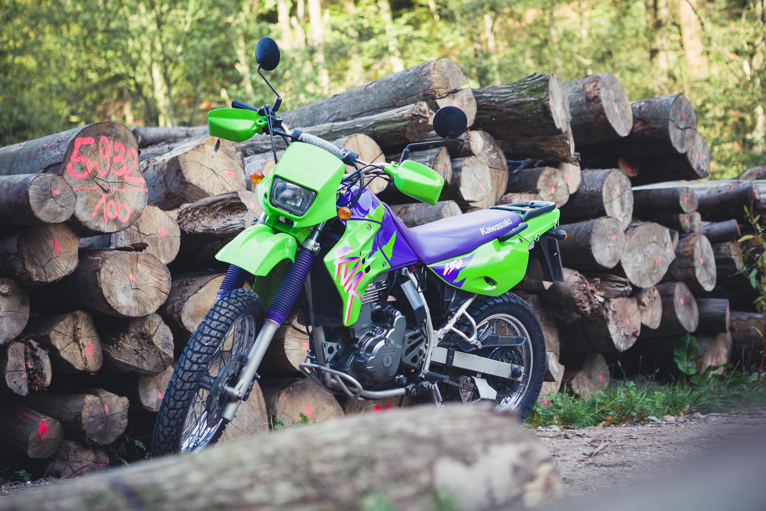 Kawasaki-HD-131003-0009
