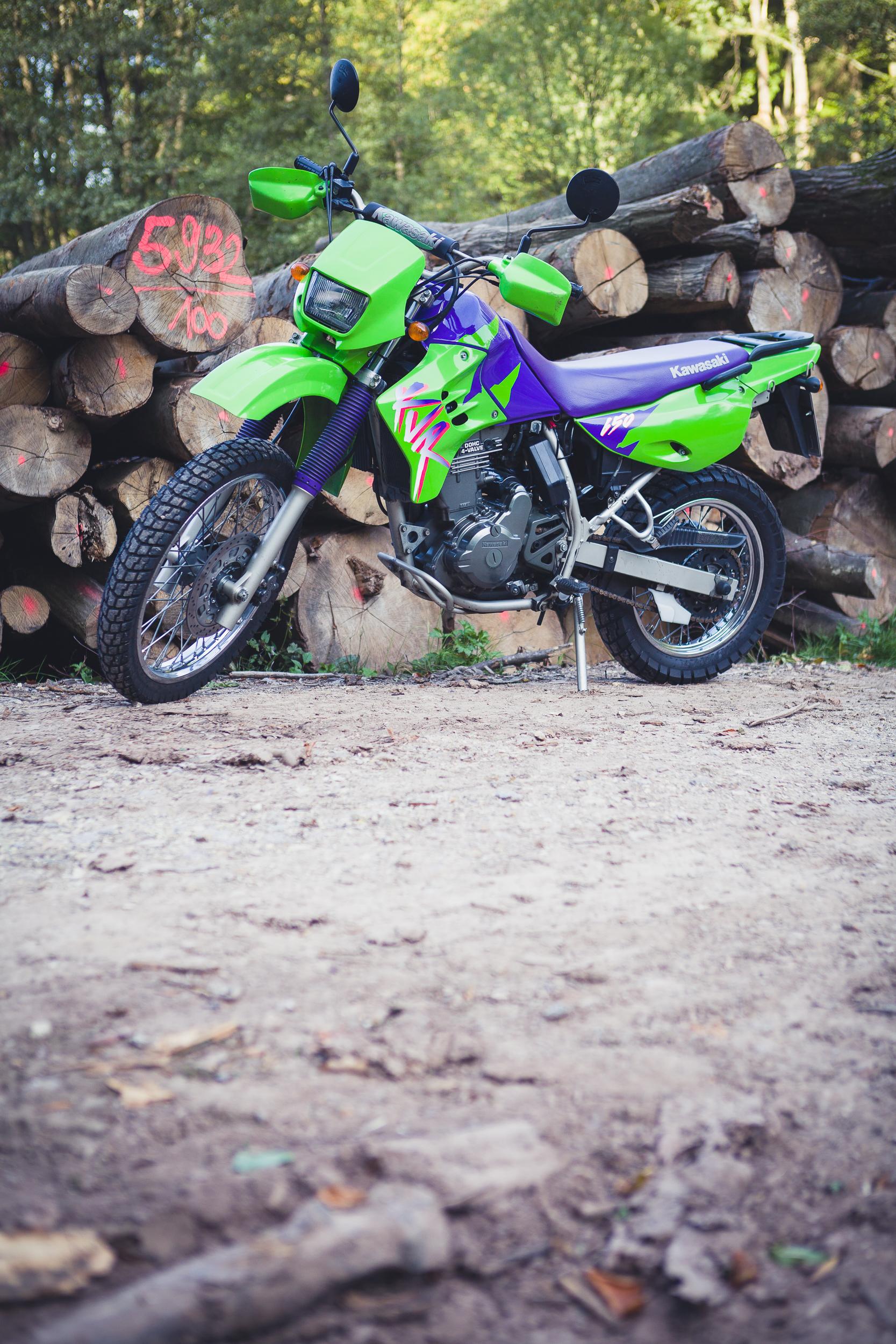 Kawasaki-HD-131003-0010