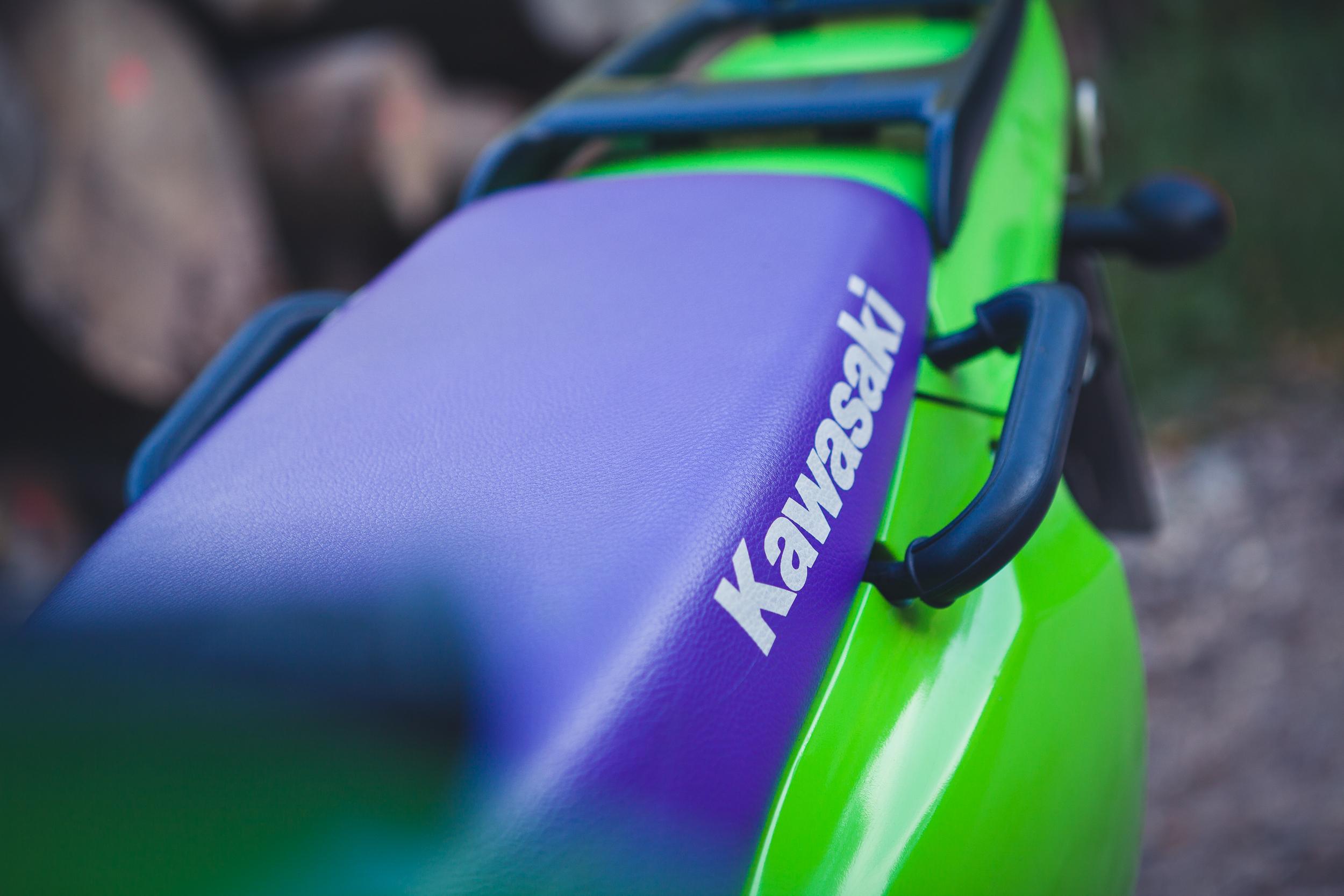 Kawasaki-HD-131003-0011