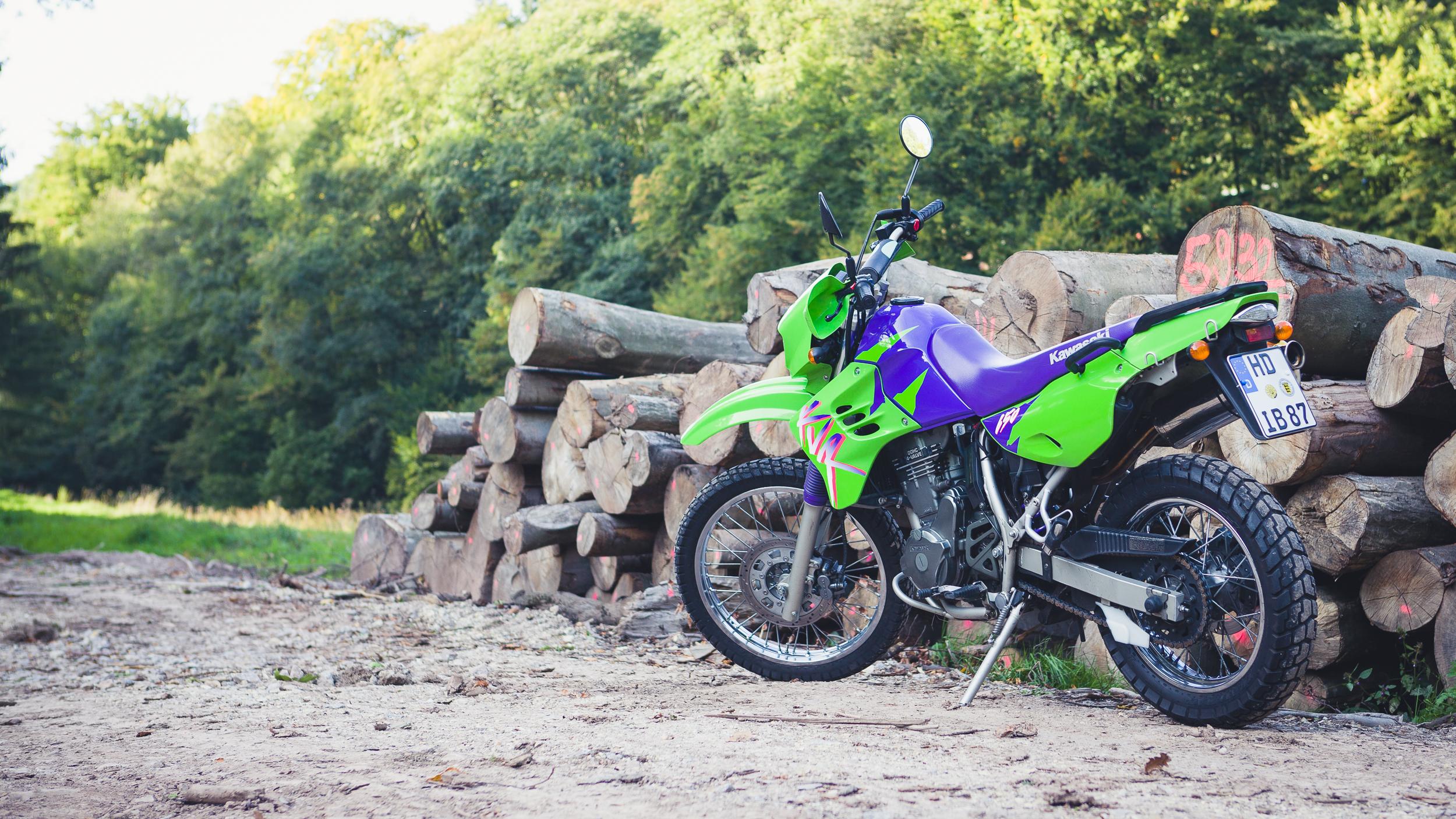 Kawasaki-HD-131003-0012