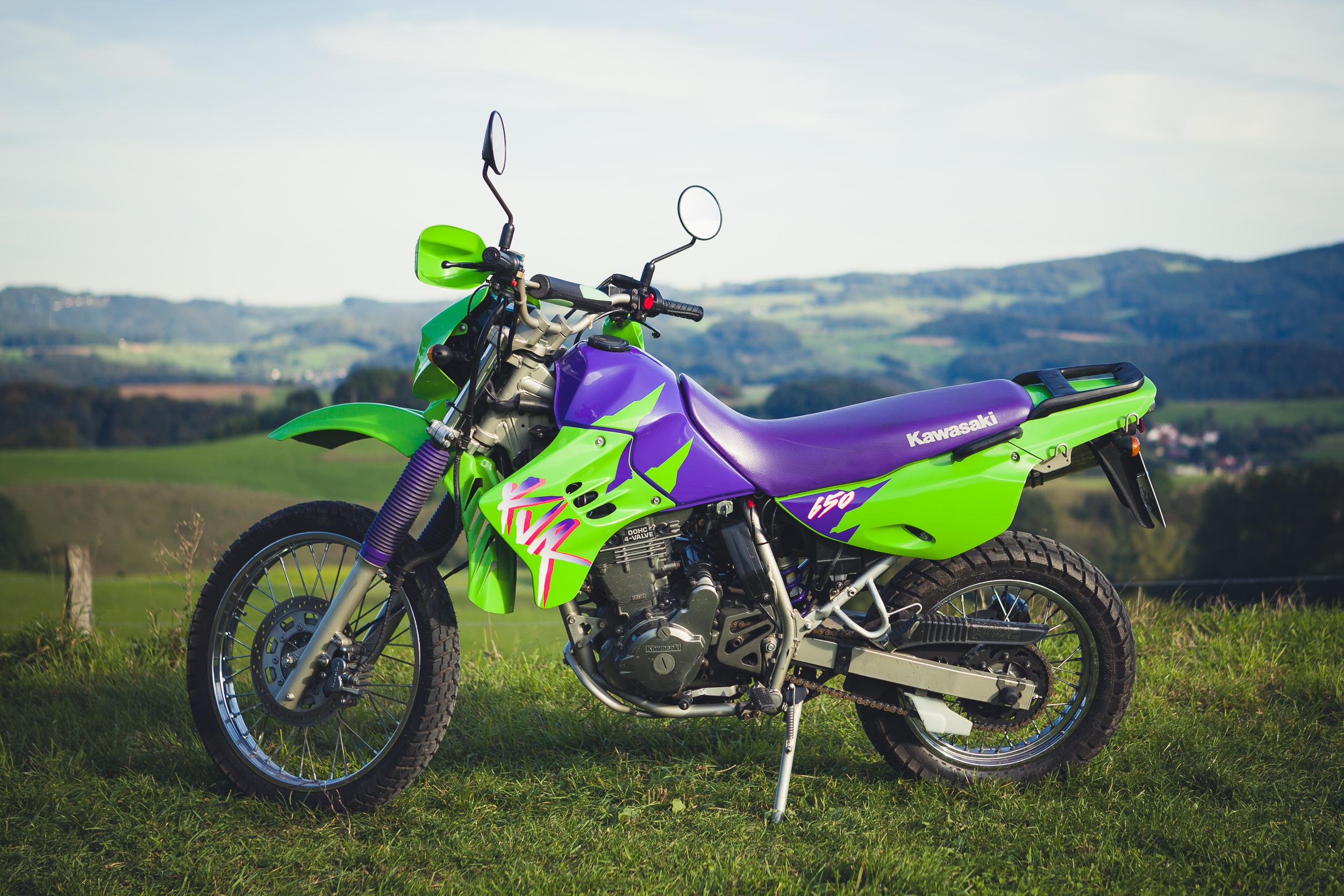 Kawasaki-HD-131003-0013