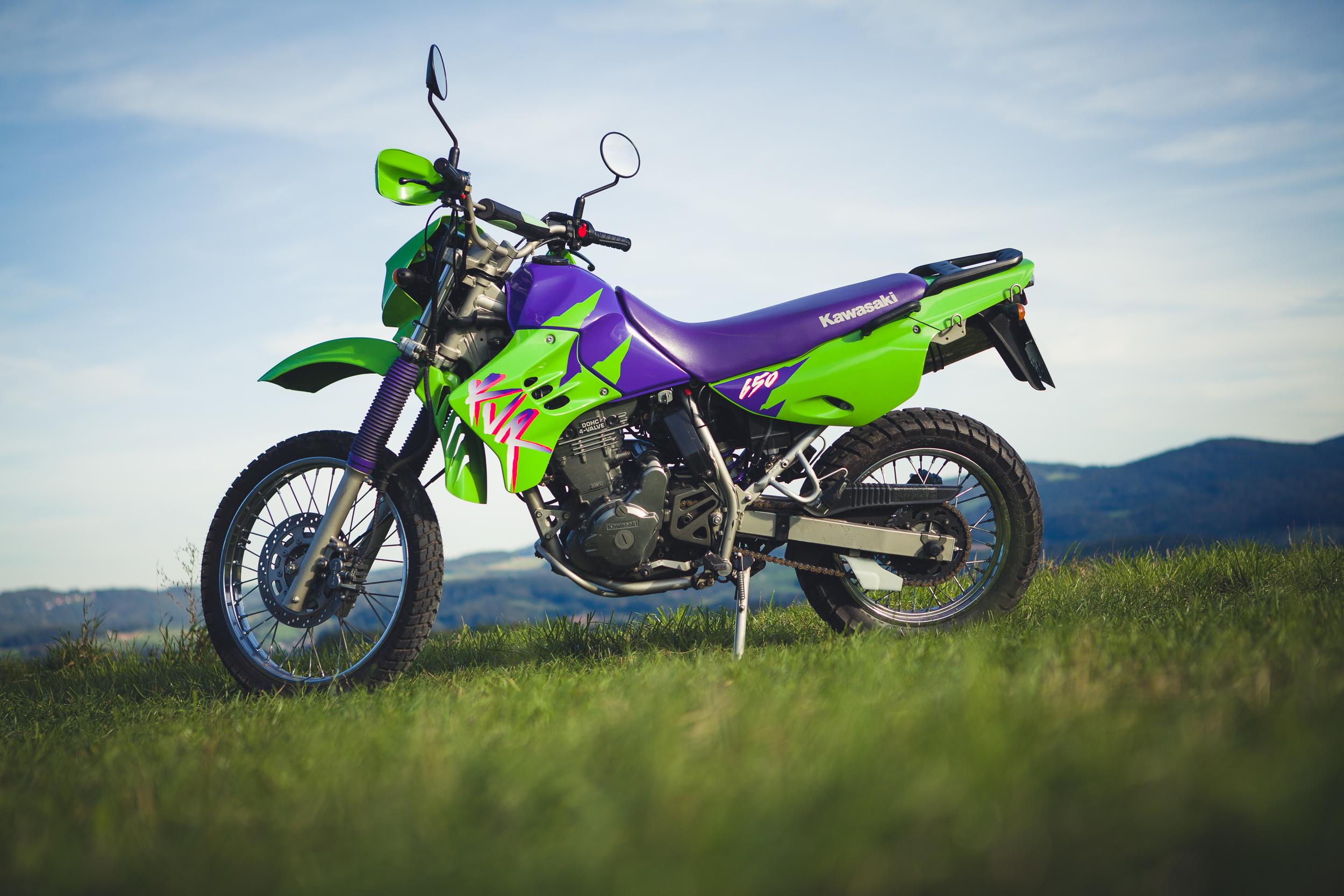 Kawasaki-HD-131003-0014