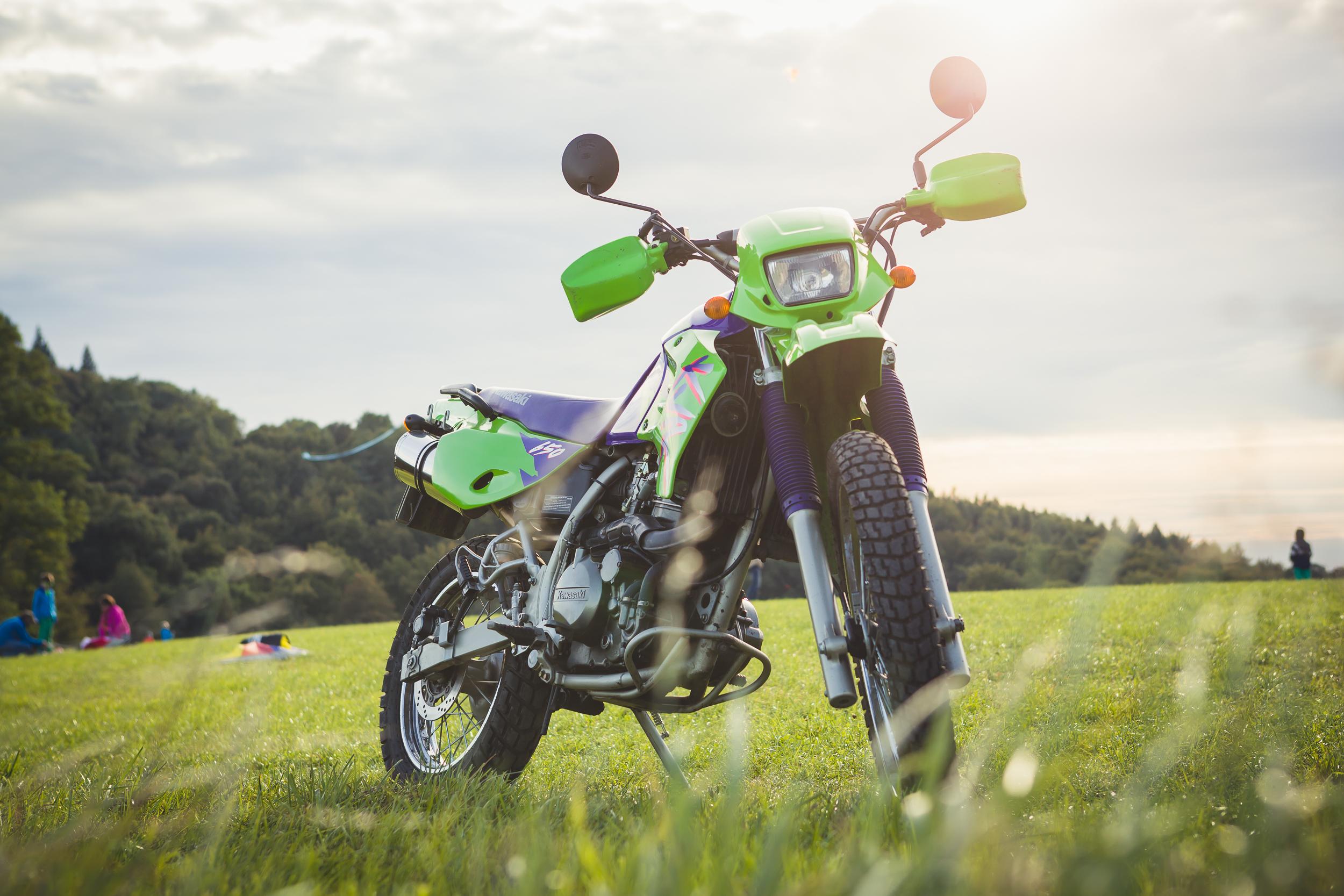 Kawasaki-HD-131003-0015