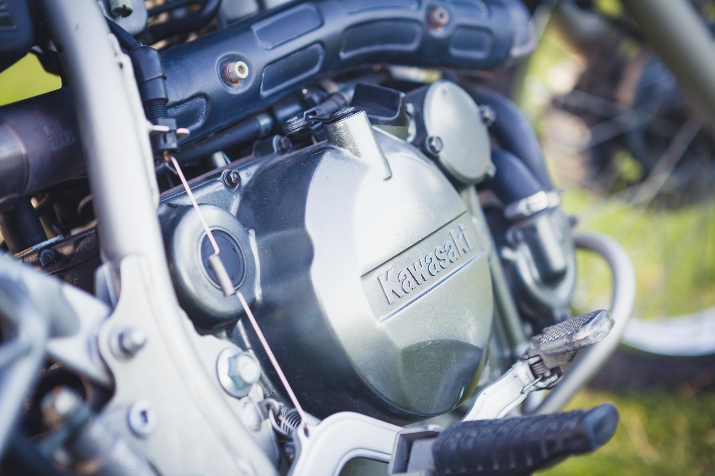 Kawasaki-HD-131003-0016