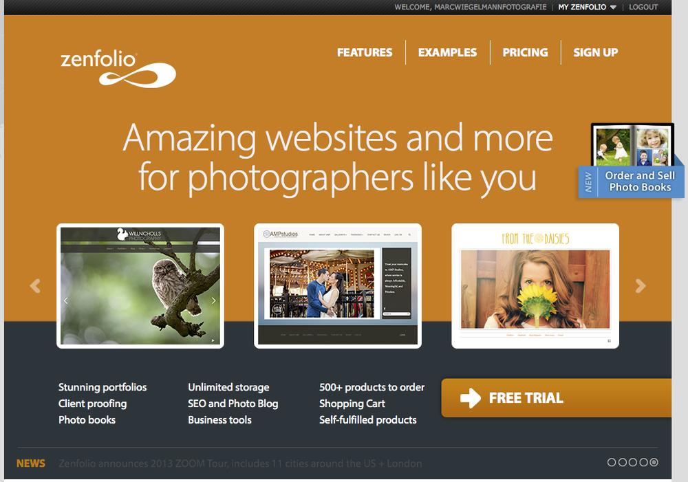 Bildschirmfoto-2013-11-15-um-21.59.23.png