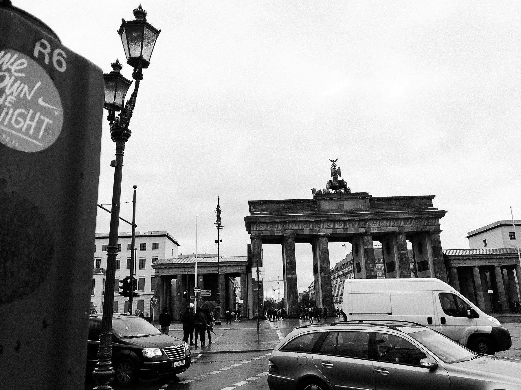 Der-Wiegelmann-in-Berlin-02