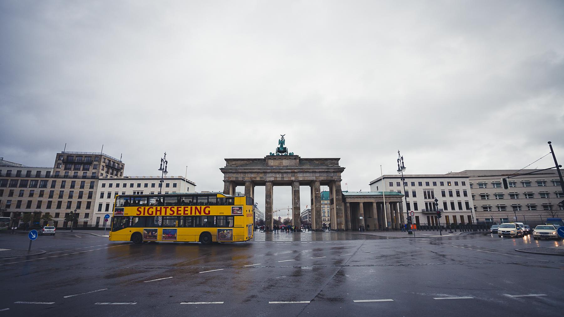 Der-Wiegelmann-in-Berlin-04