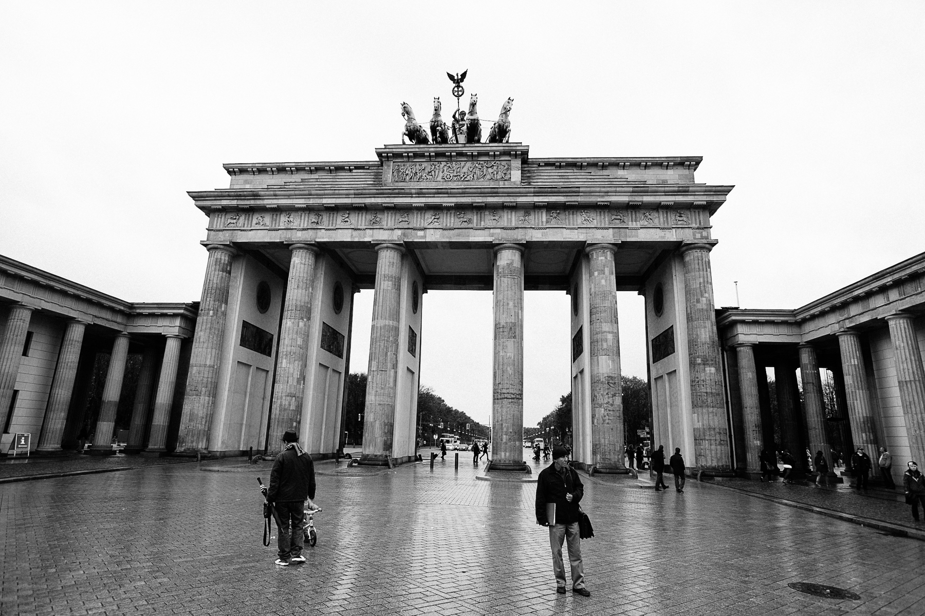 Der-Wiegelmann-in-Berlin-05