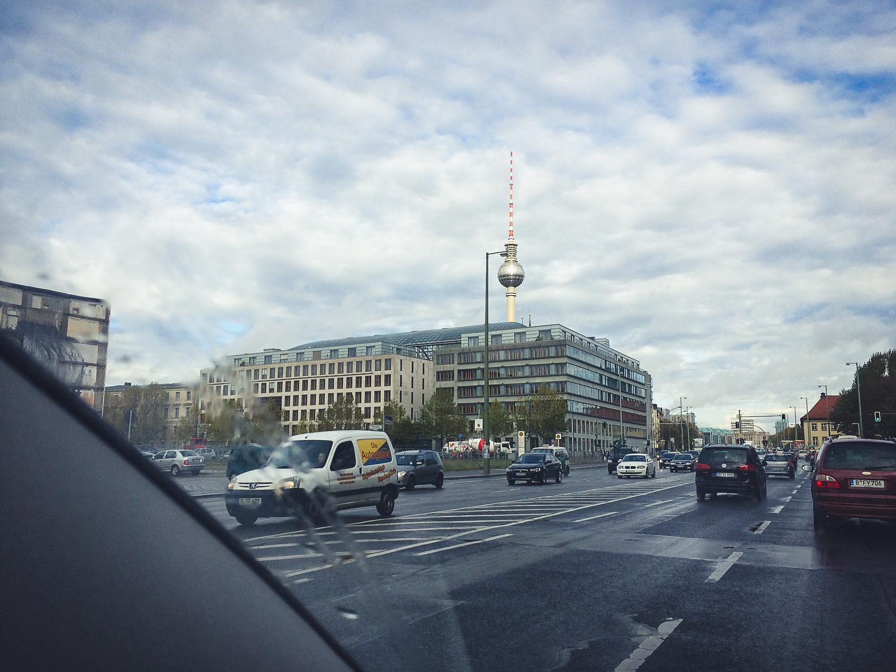 Der-Wiegelmann-in-Berlin-06