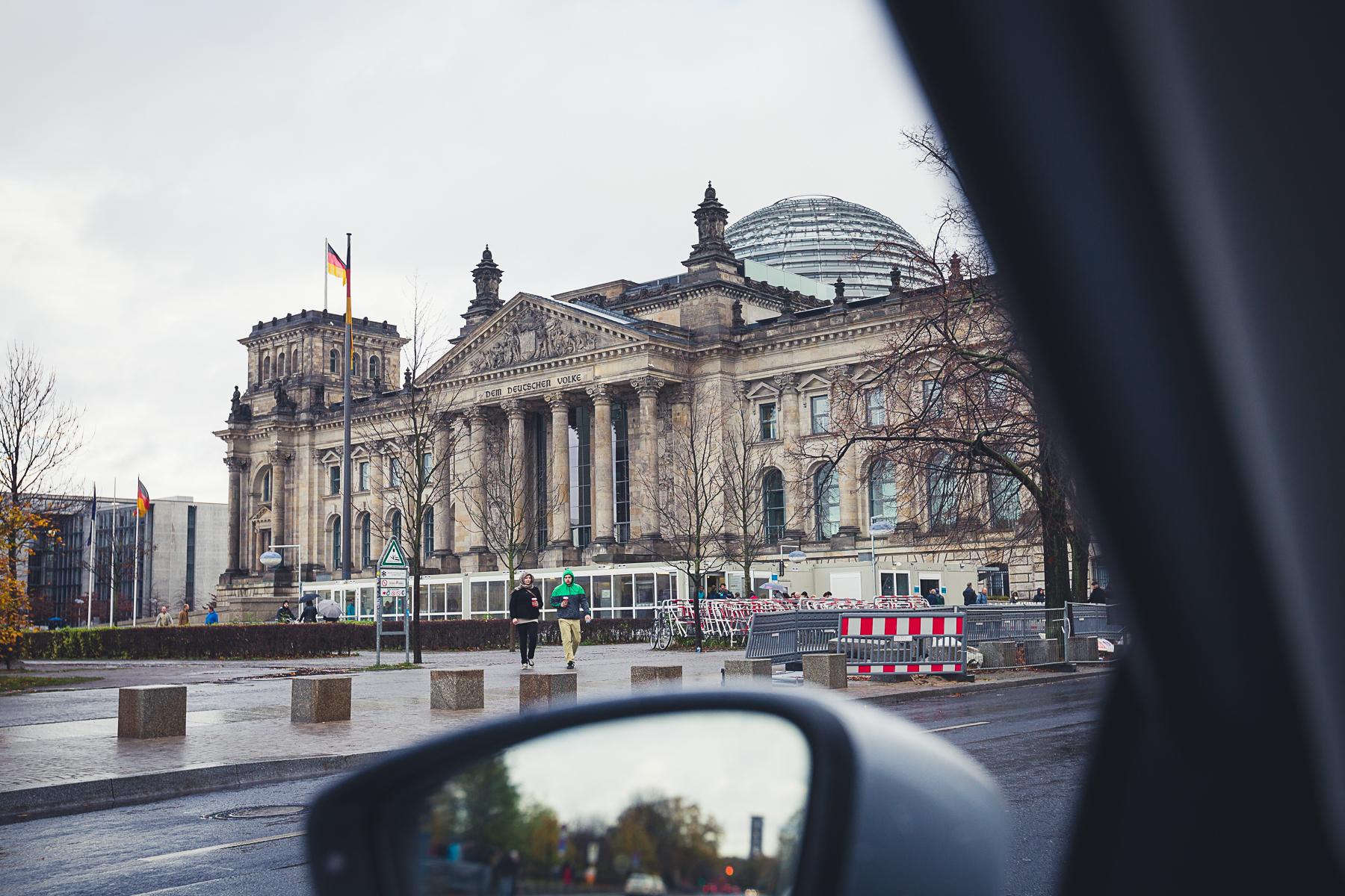 Der-Wiegelmann-in-Berlin-10