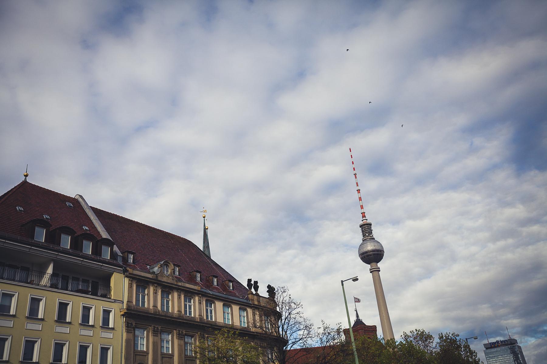 Der-Wiegelmann-in-Berlin-11