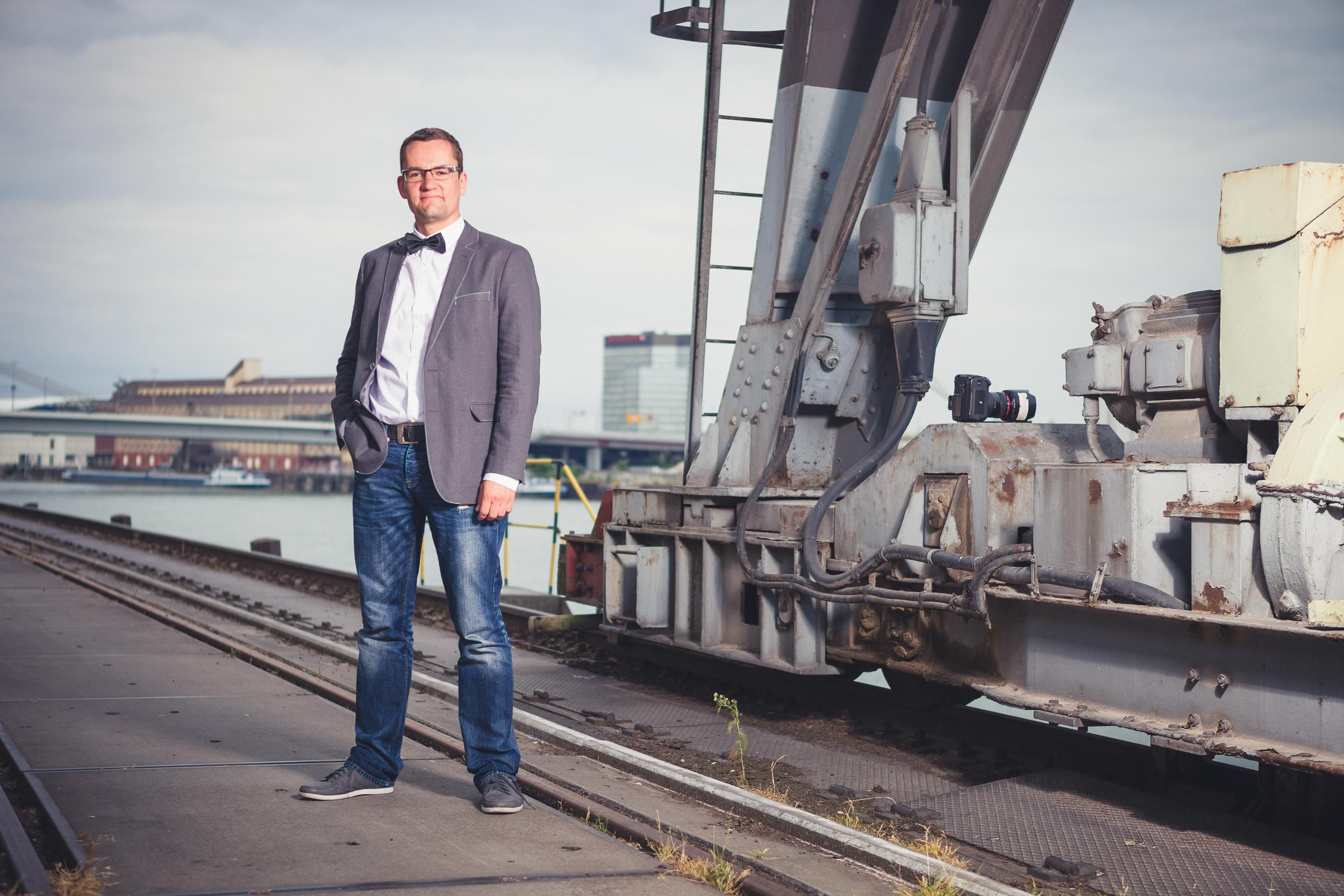 Der-Wiegelmann-im-Hafen-05