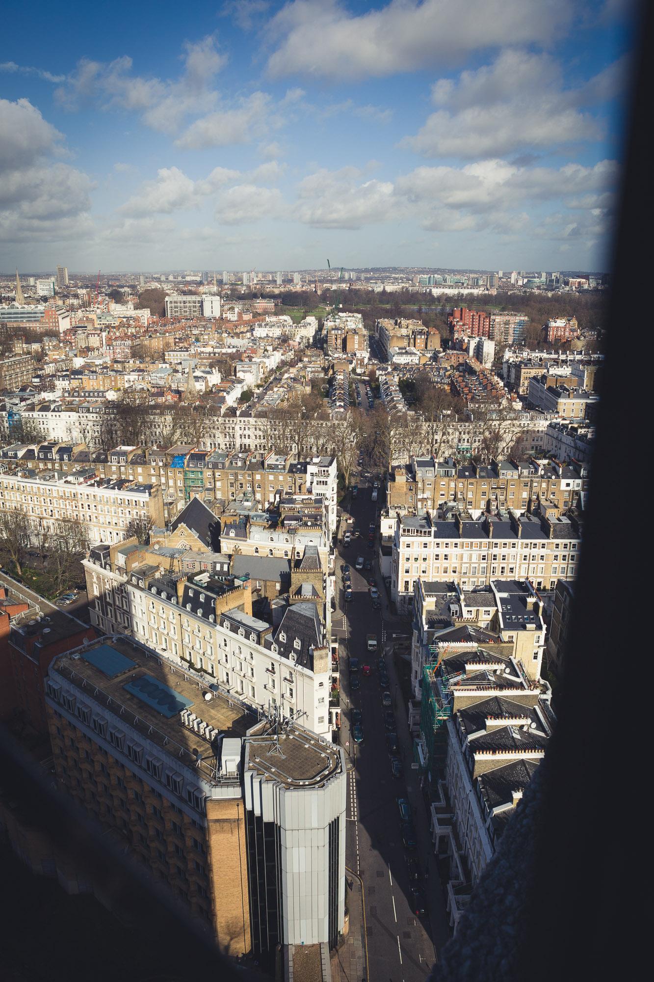 London-140226-005