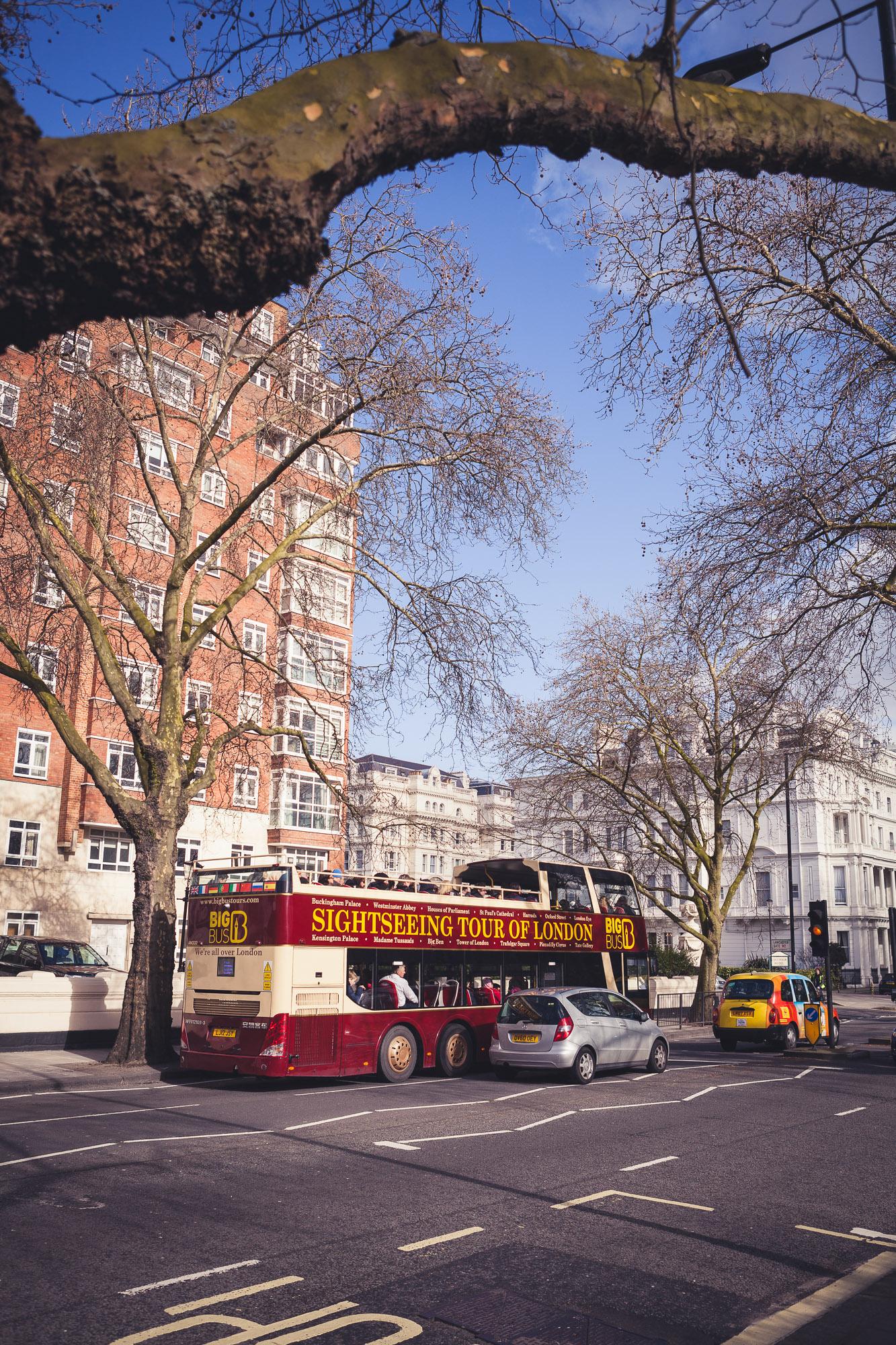 London-140226-011