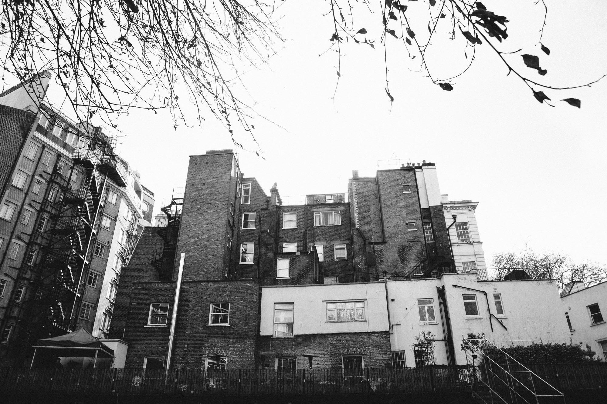 London-140226-013
