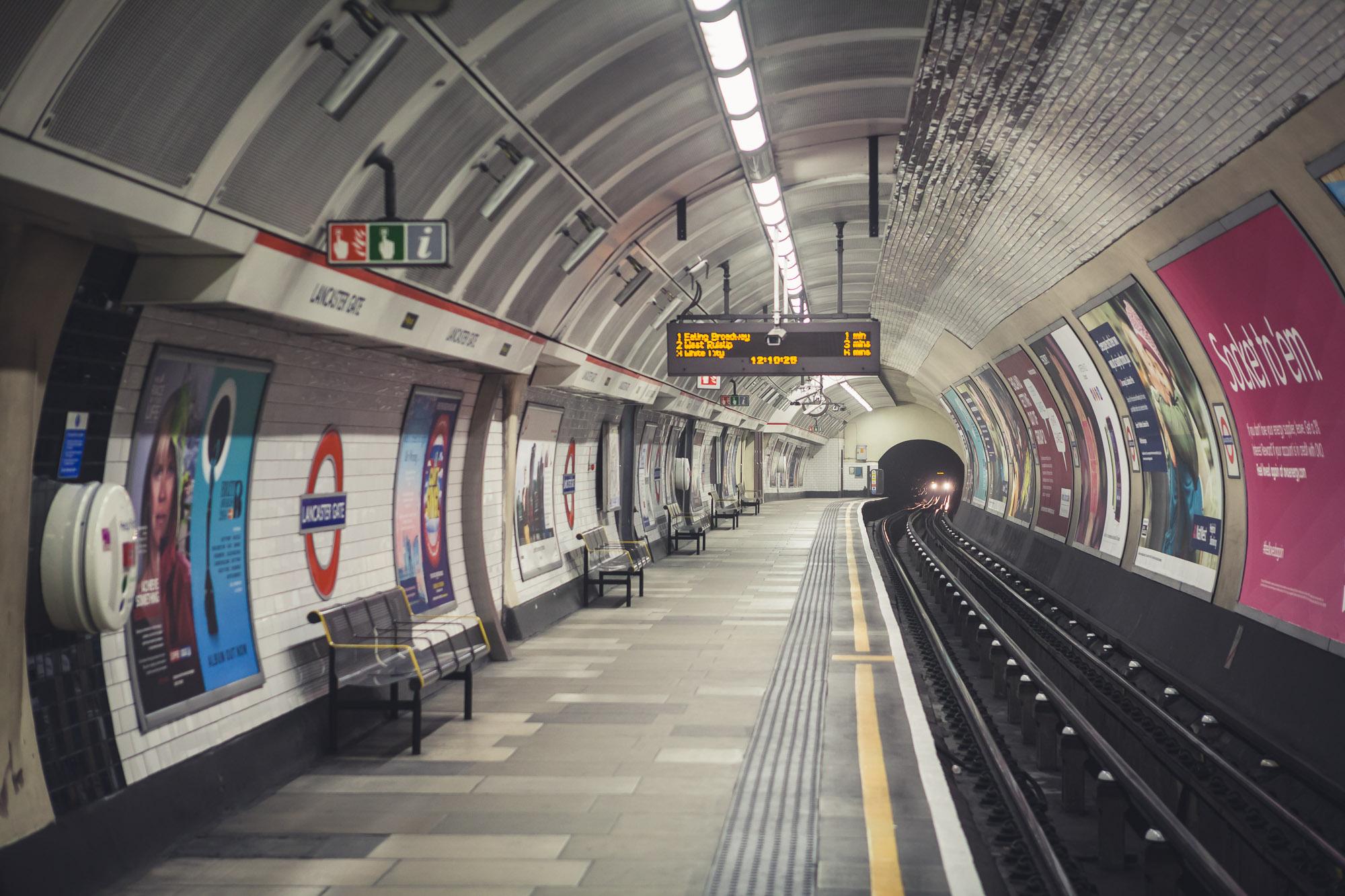 London-140226-020
