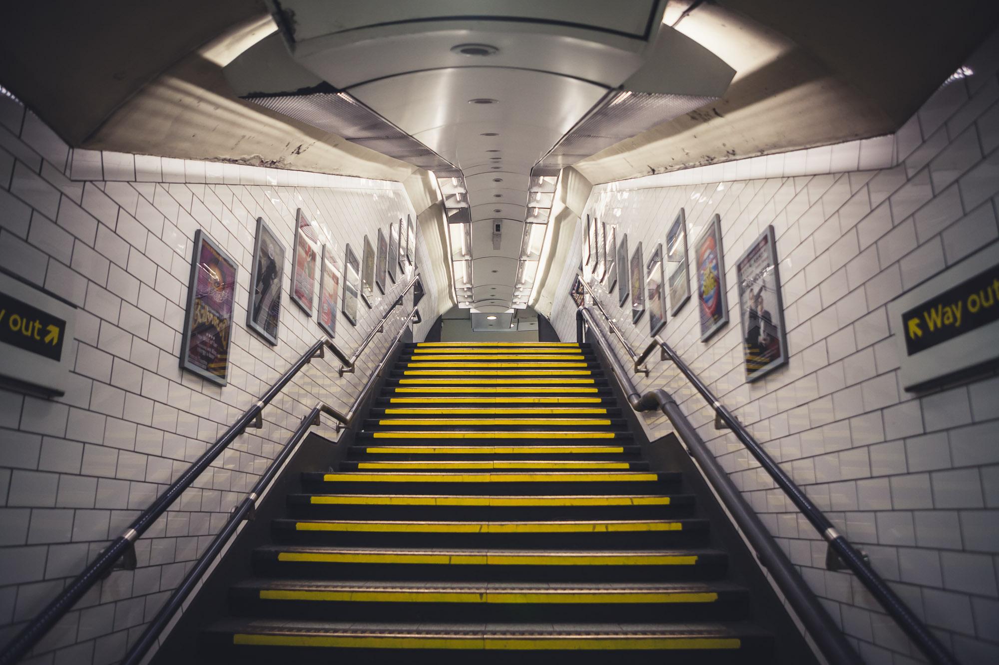 London-140226-021