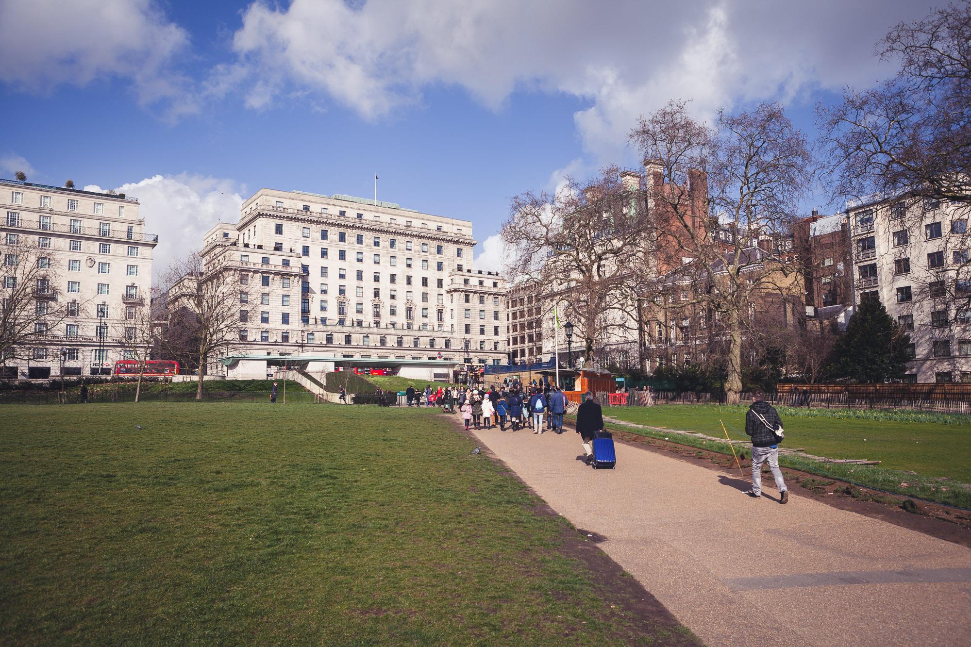 London-140226-024