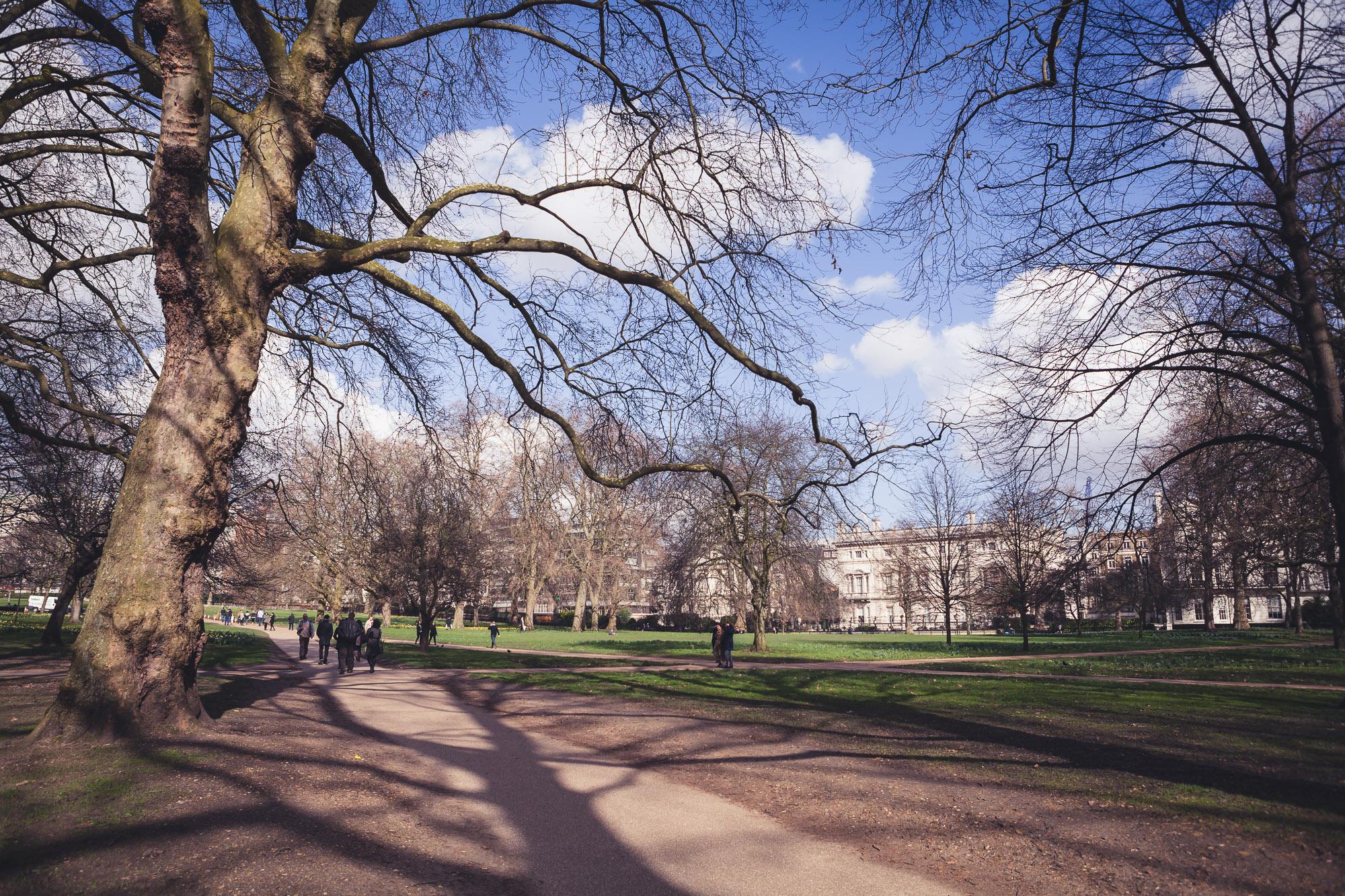 London-140226-025