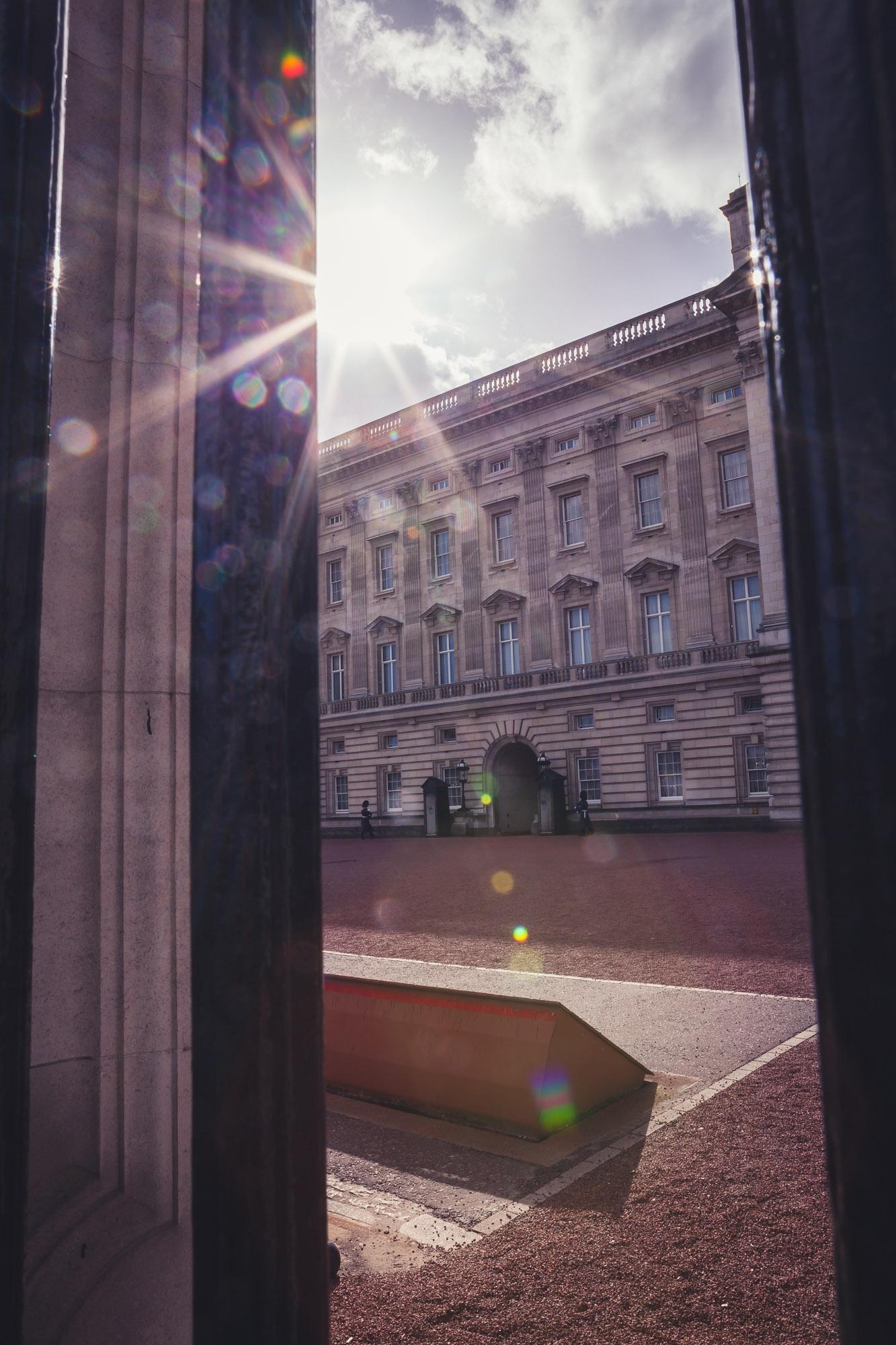 London-140226-026