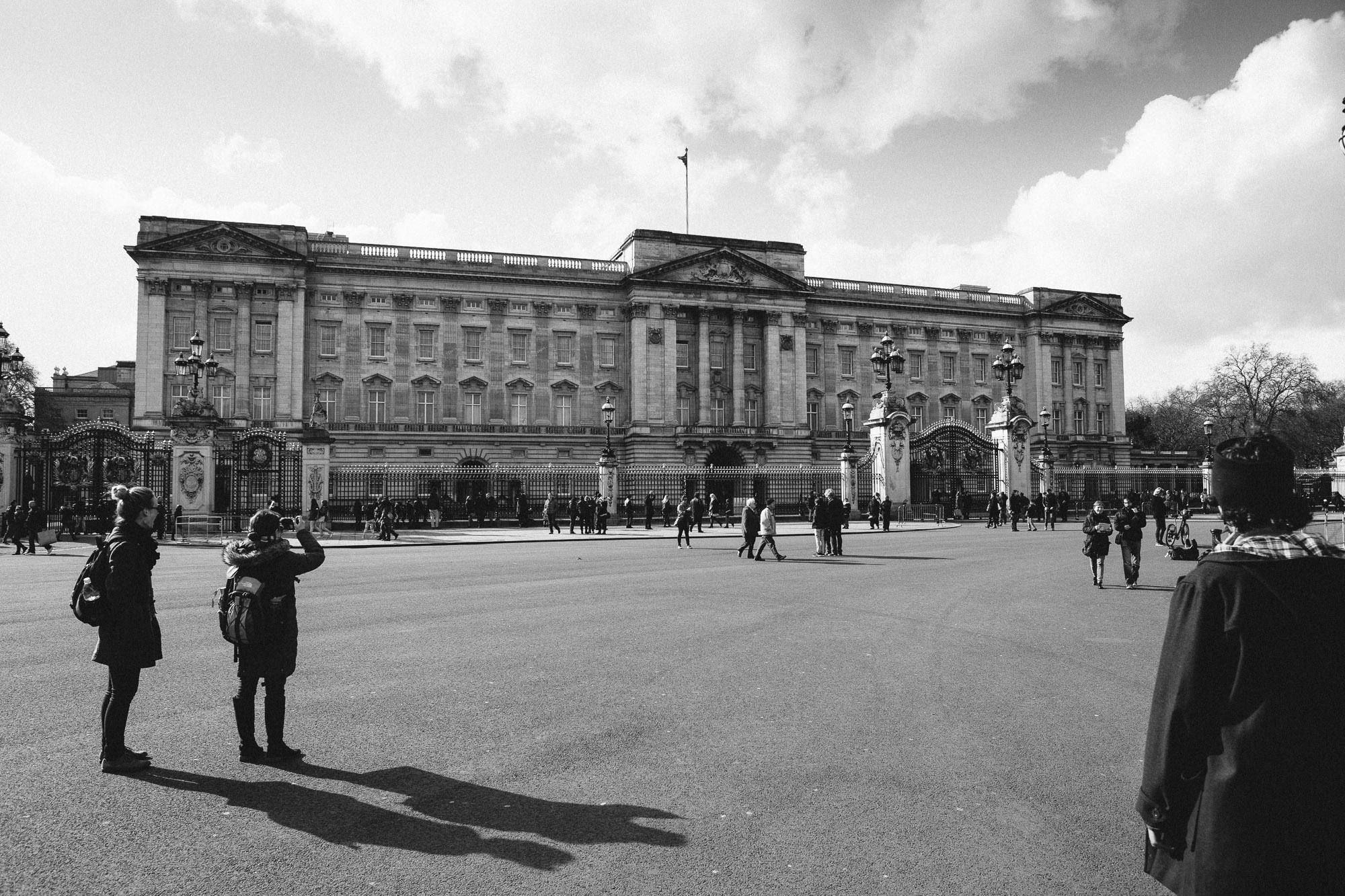 London-140226-028