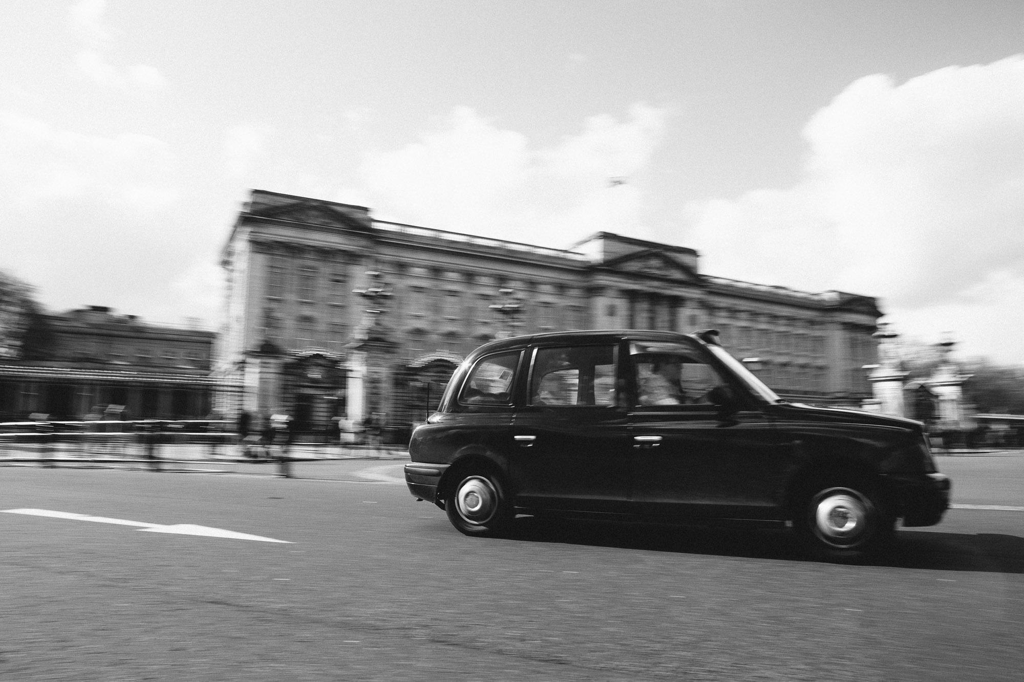 London-140226-031