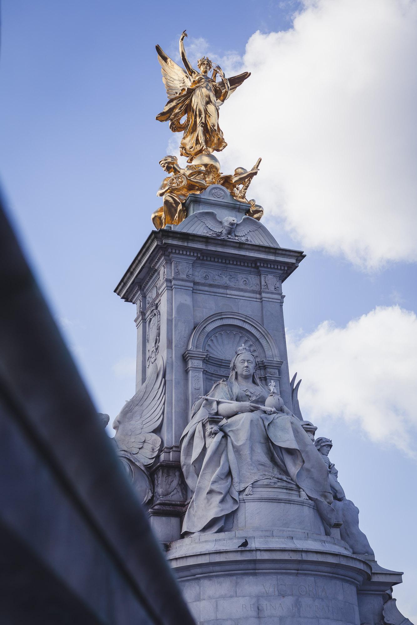London-140226-032