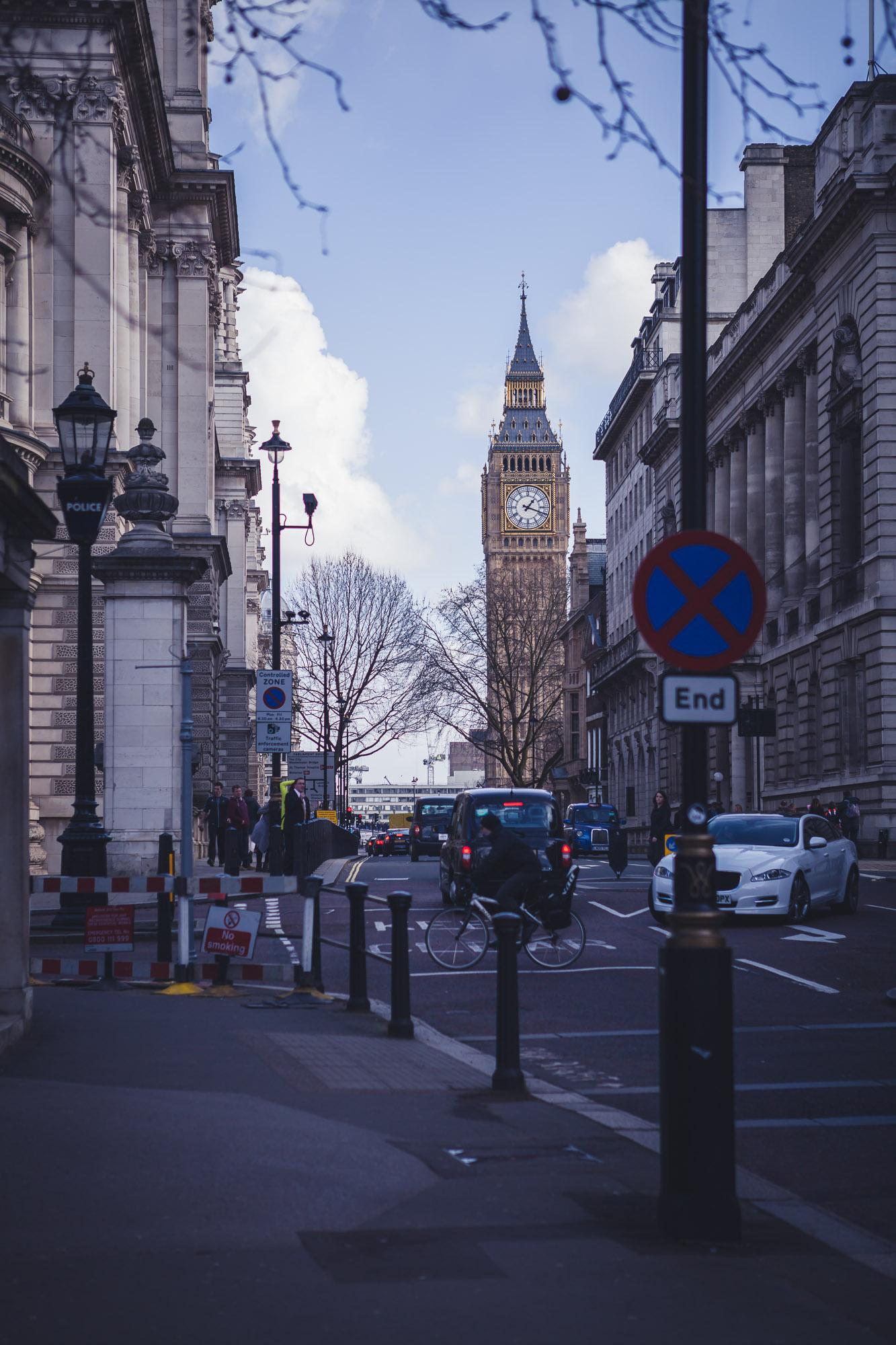 London-140226-038