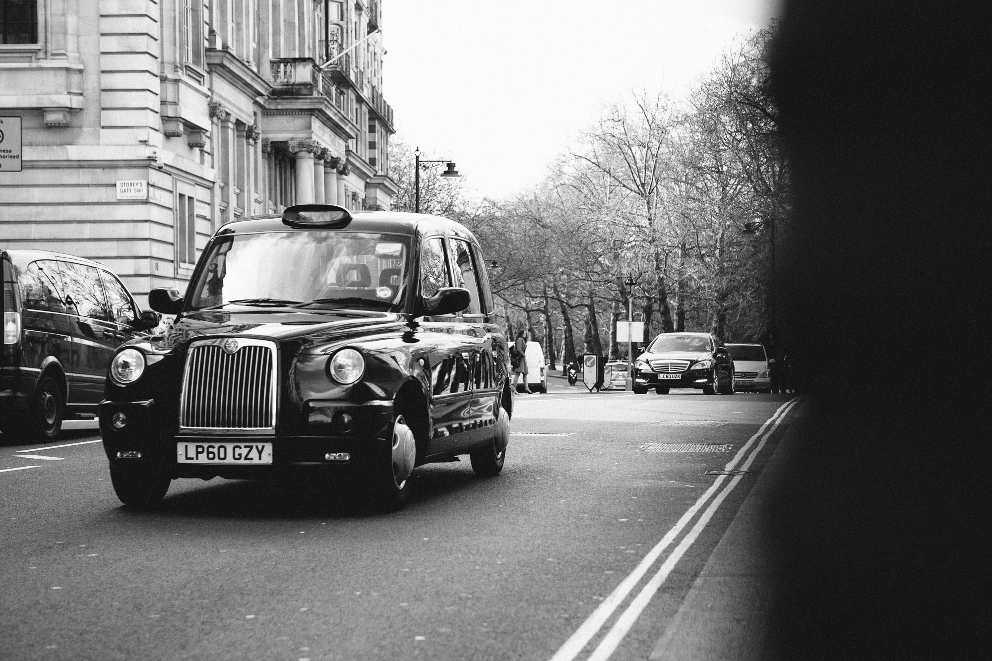 London-140226-041