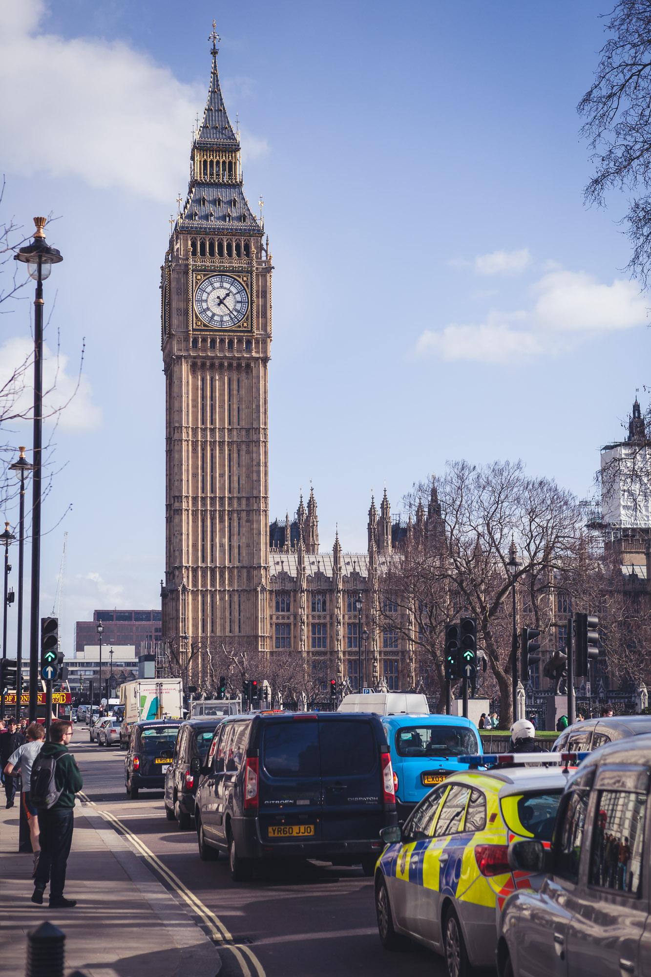 London-140226-042