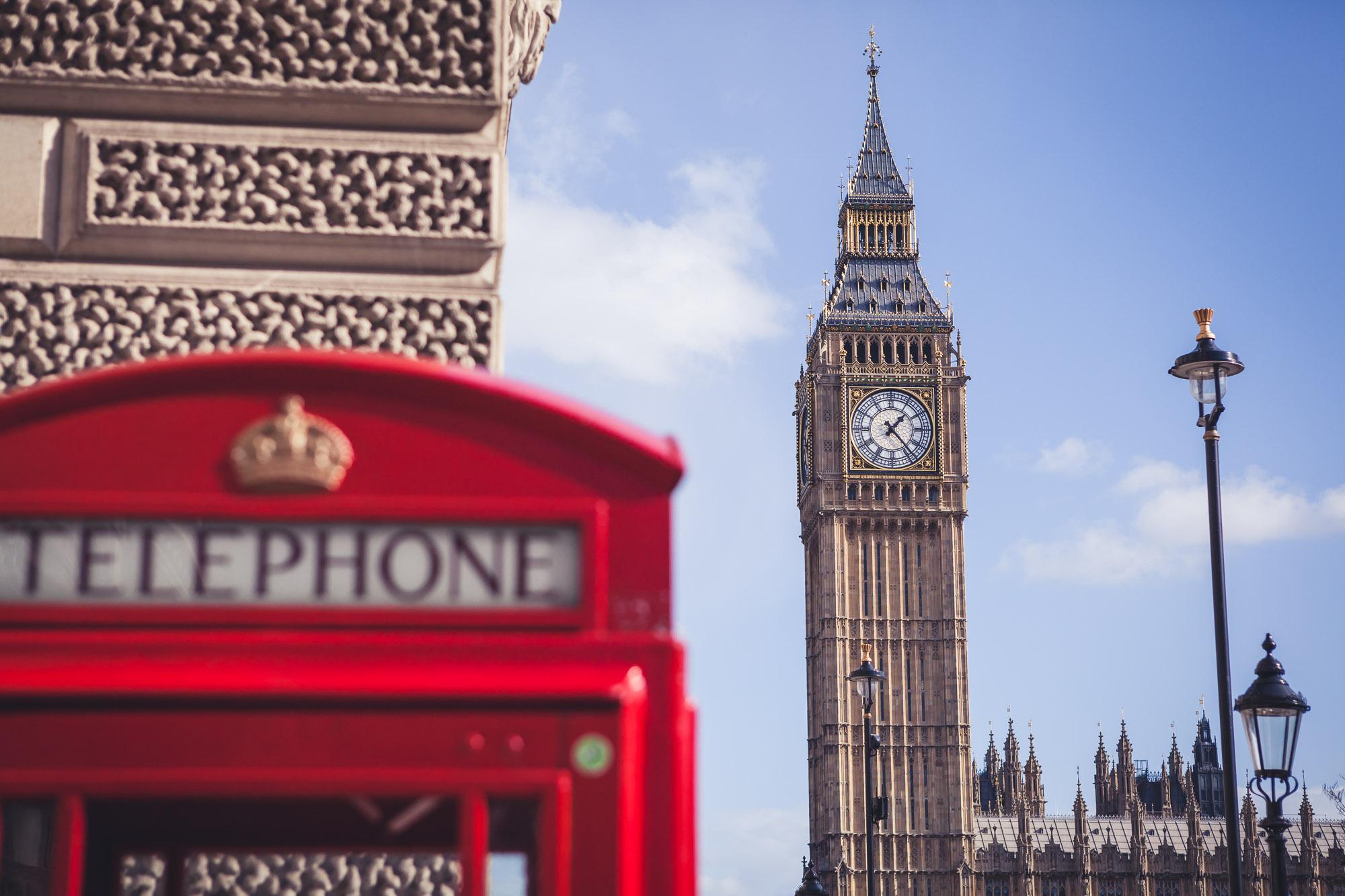London-140226-043