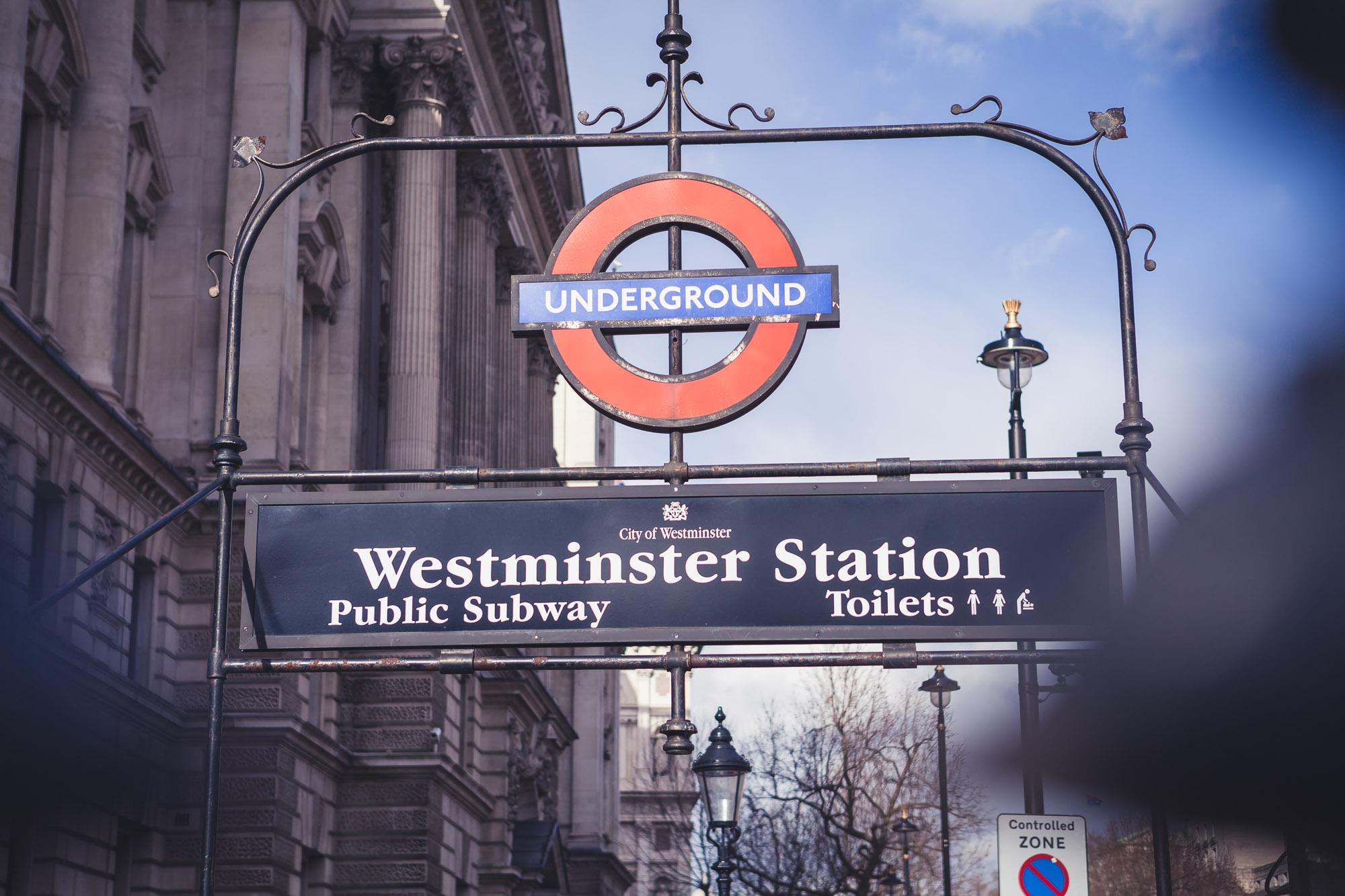 London-140226-049